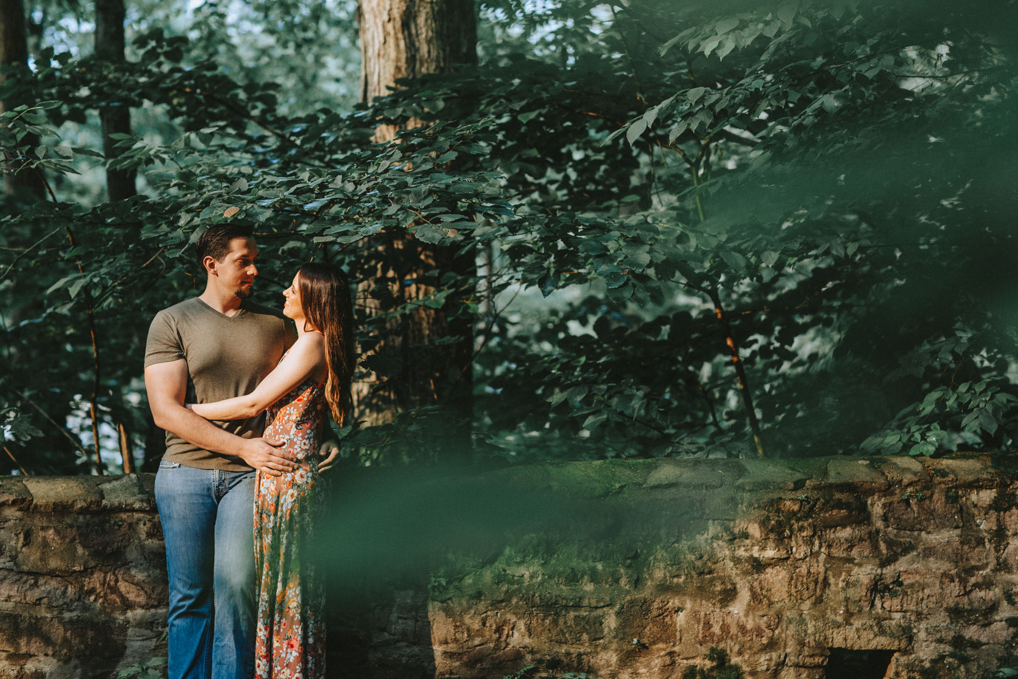 Twisted-Oaks-Studio-Tyler-Park-Engagement-9872.jpg