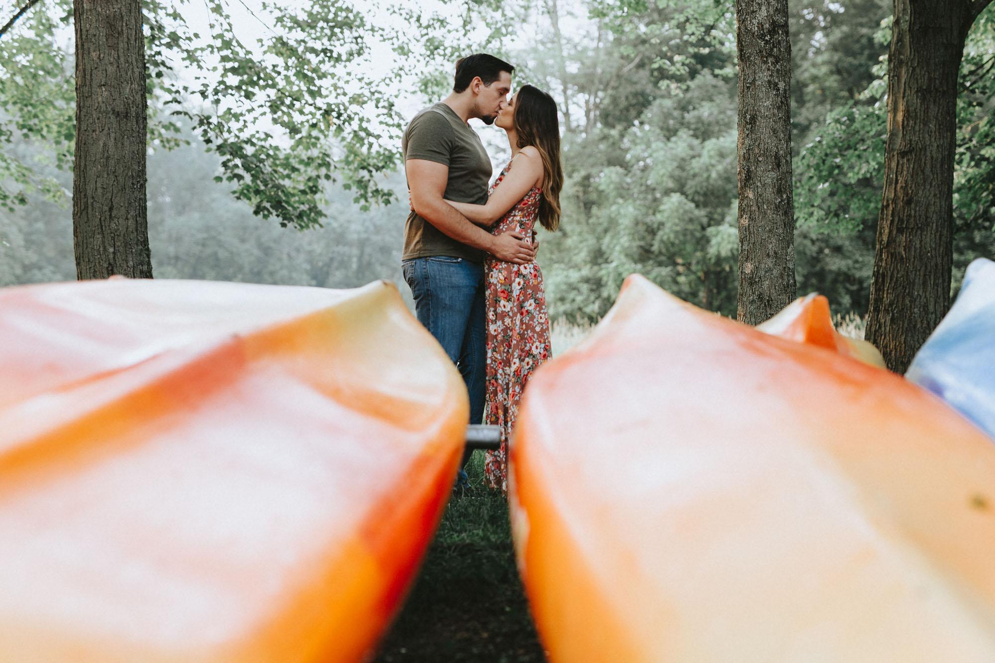 Twisted-Oaks-Studio-Tyler-Park-Engagement-9904.jpg