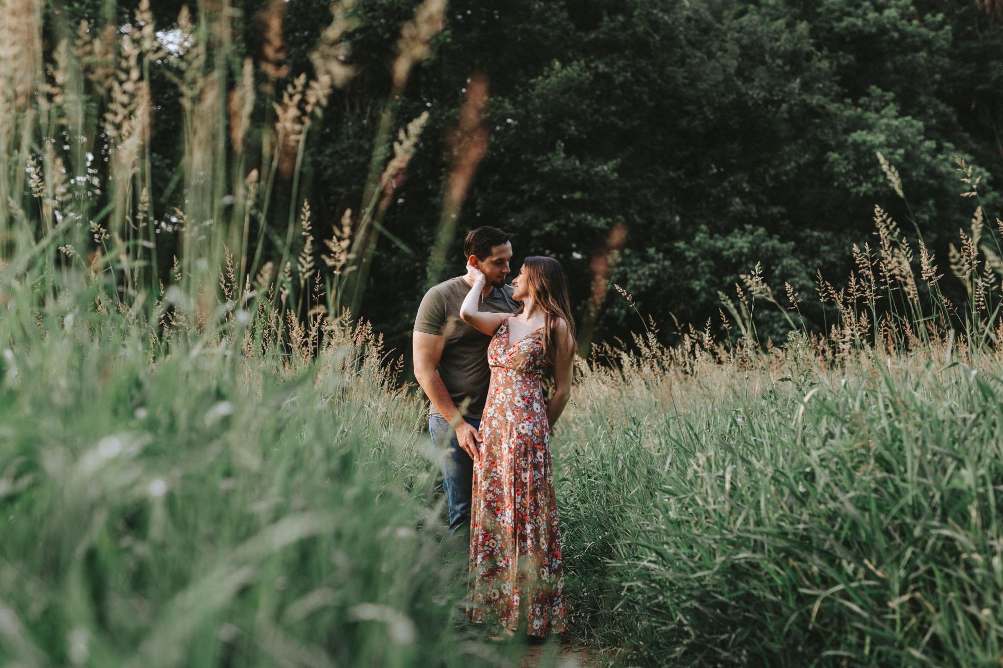 Twisted-Oaks-Studio-Tyler-Park-Engagement-9943.jpg