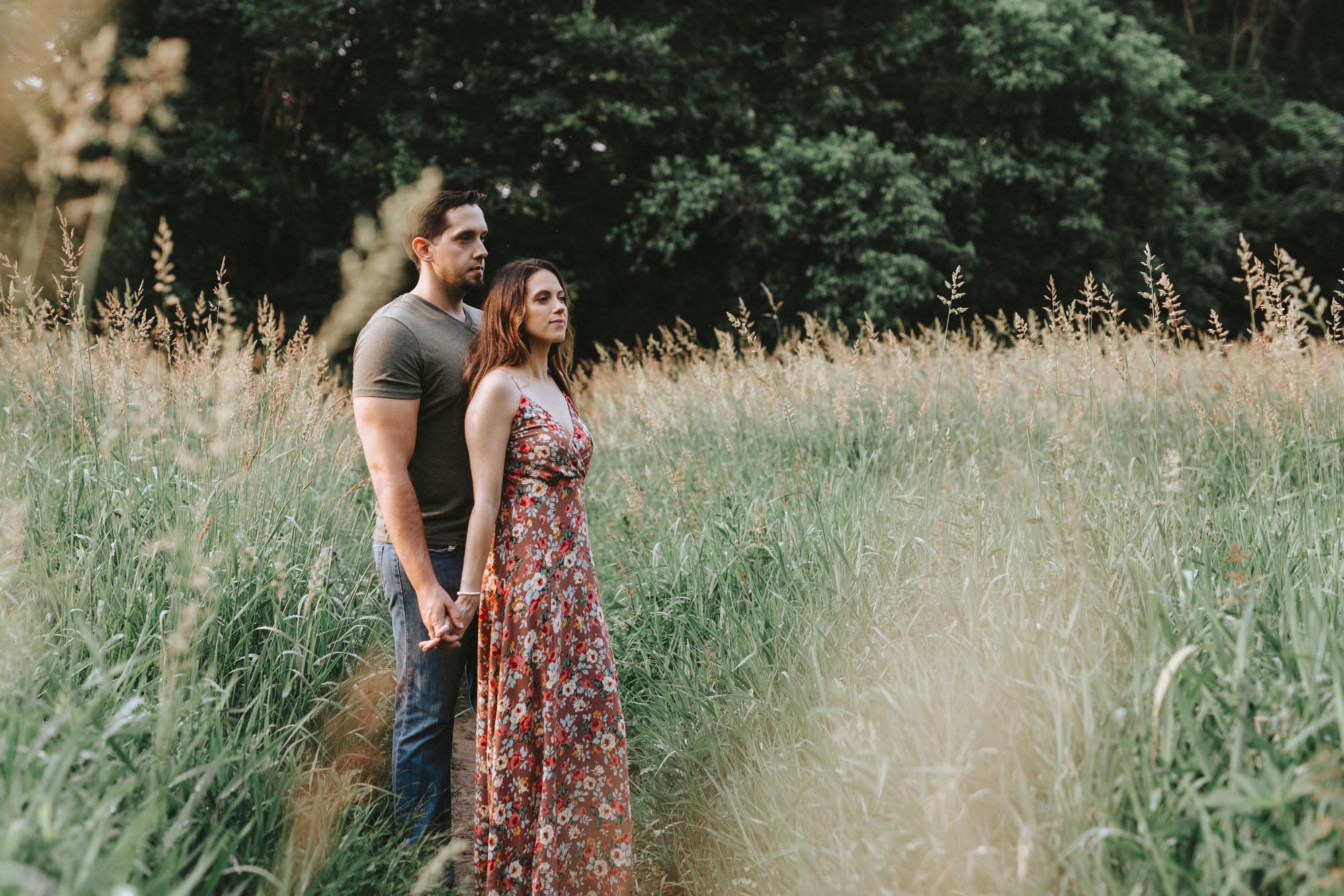 Twisted-Oaks-Studio-Tyler-Park-Engagement-9986.jpg