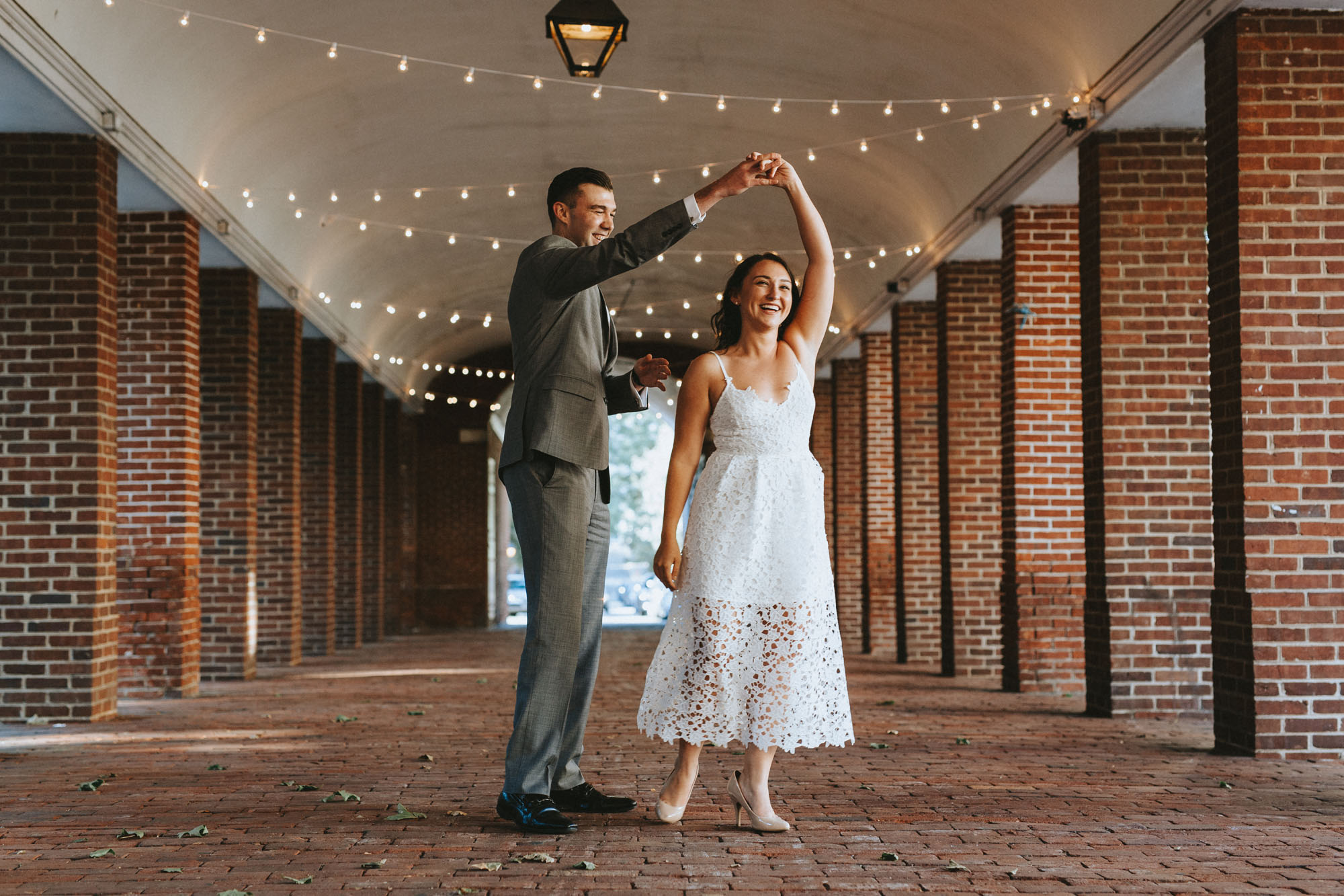 Twisted-Oaks-Studio-Shannon-Billy-Engagement-1.jpg