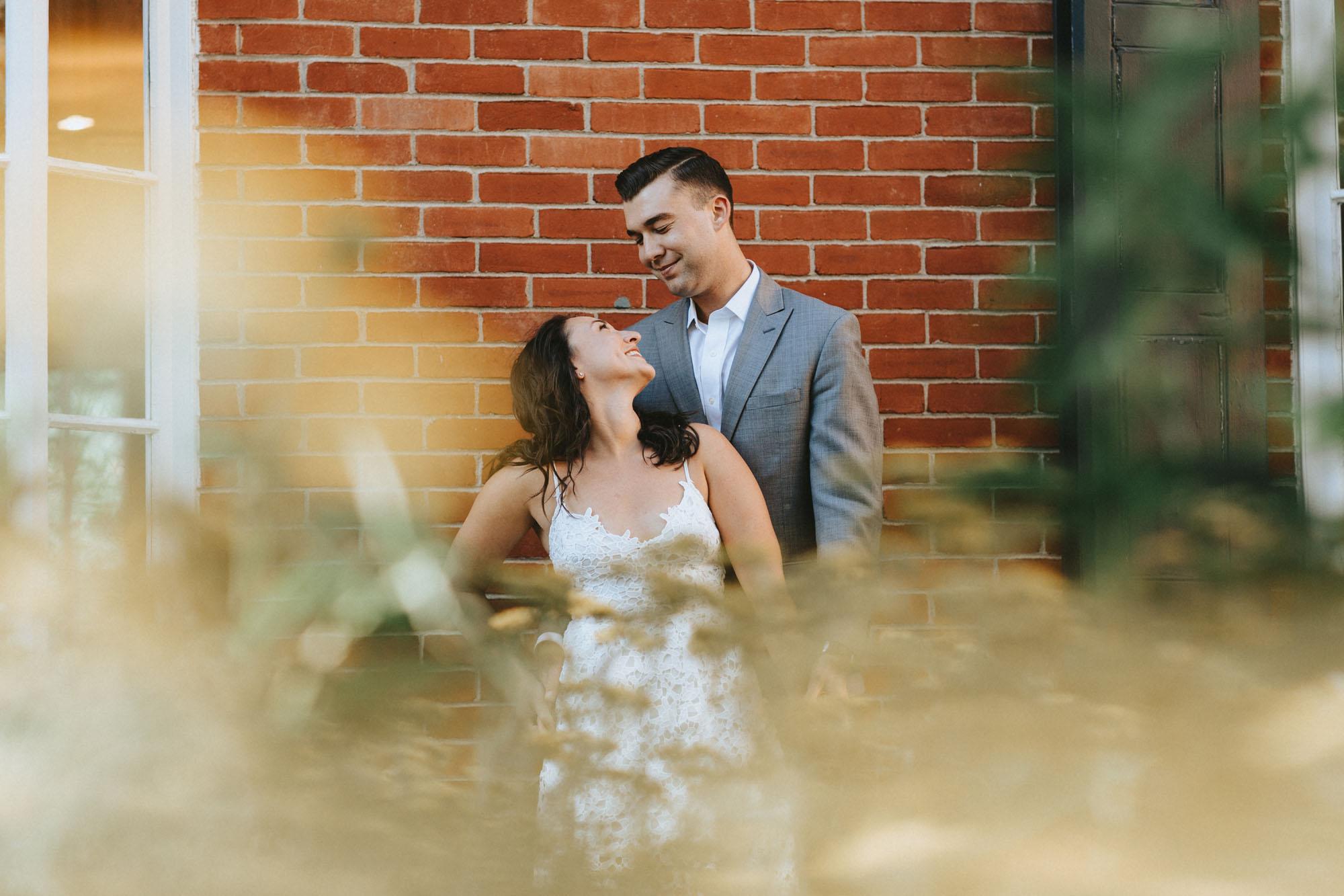 Twisted-Oaks-Studio-Shannon-Billy-Engagement-8.jpg