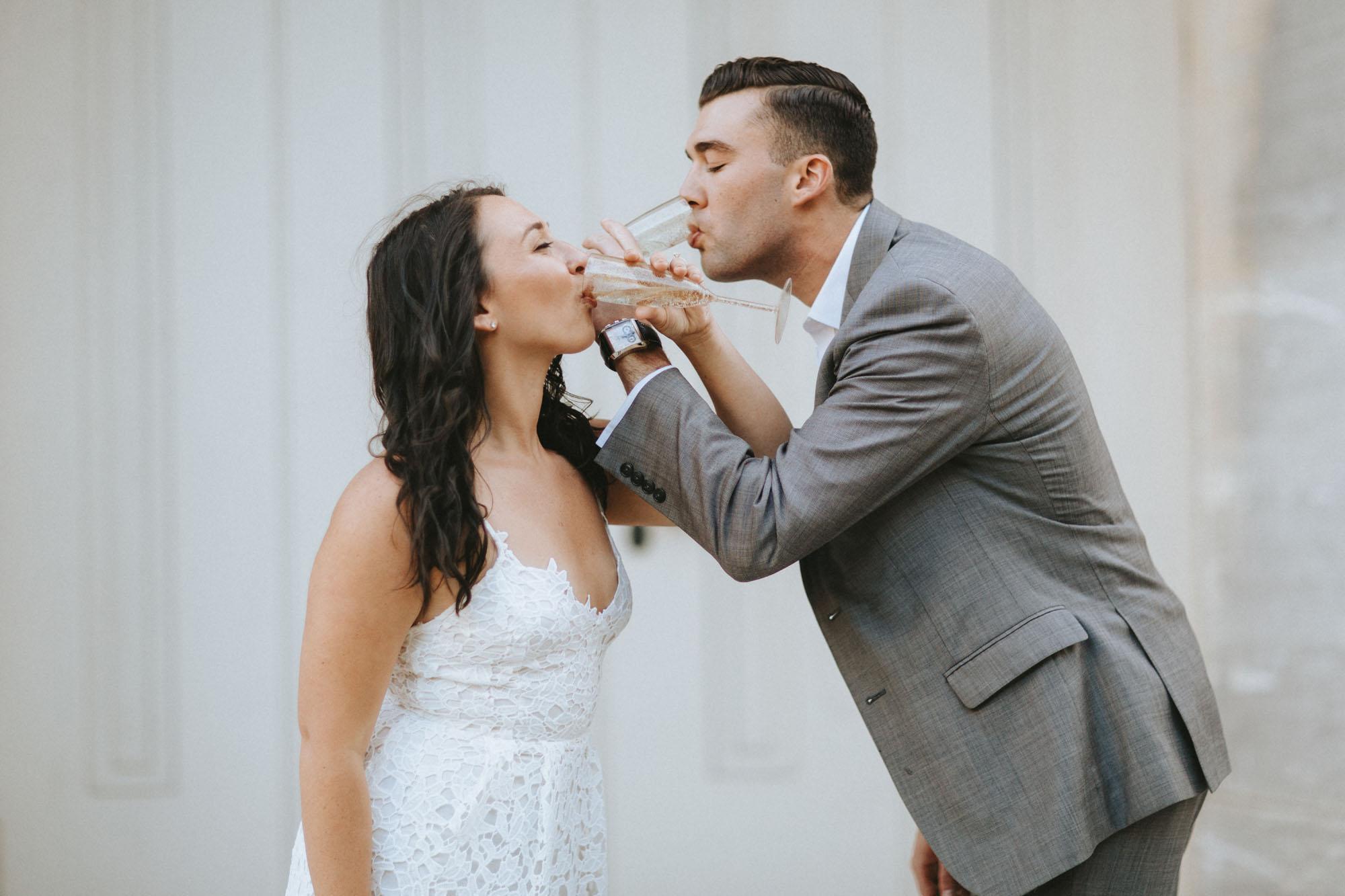 Twisted-Oaks-Studio-Shannon-Billy-Engagement-75.jpg
