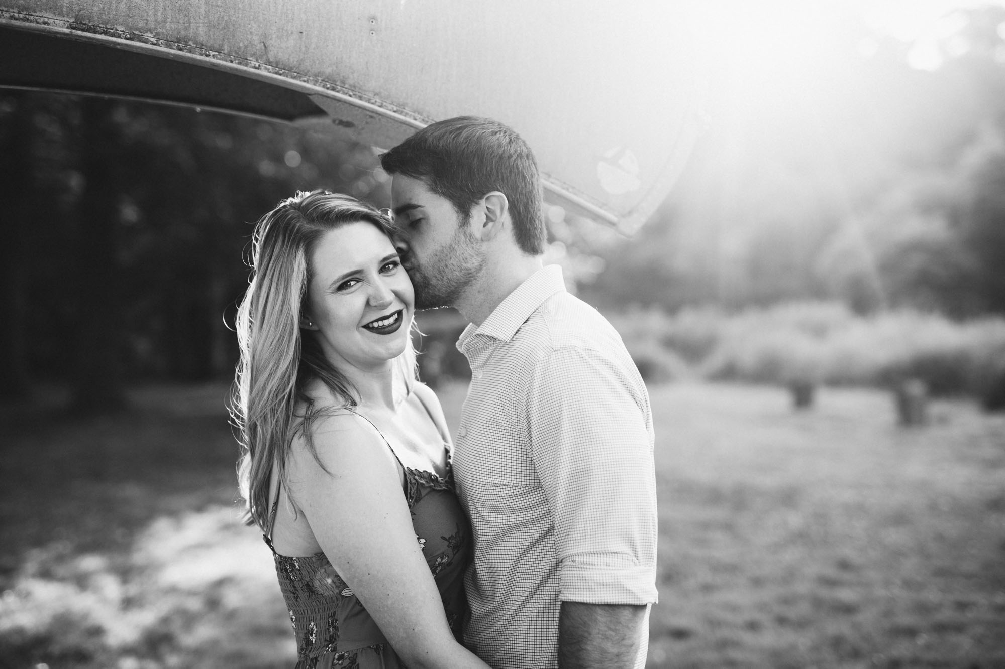 Twisted-Oaks-Jessica-Matt-EngagementI07A2877.jpg
