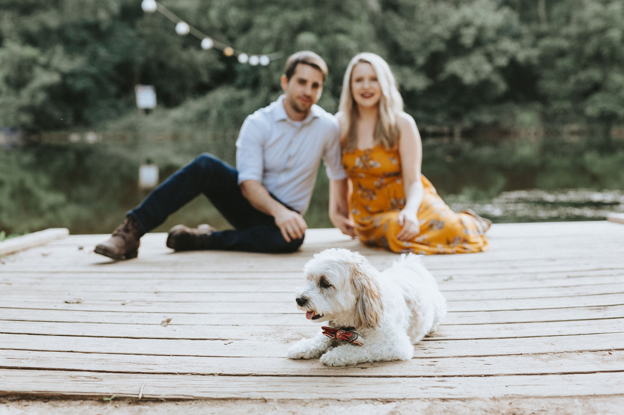 Twisted-Oaks-Jessica-Matt-EngagementI07A2979.jpg