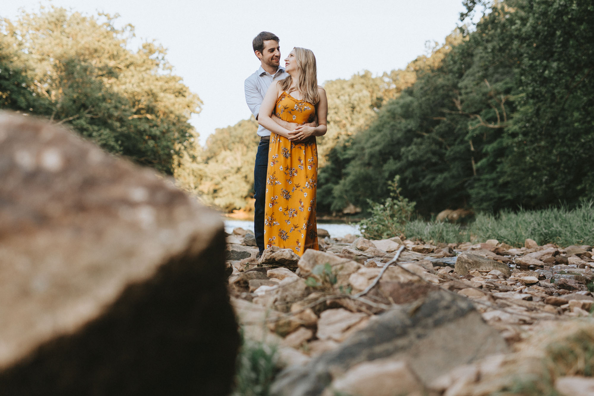 Twisted-Oaks-Jessica-Matt-EngagementI07A3206.jpg