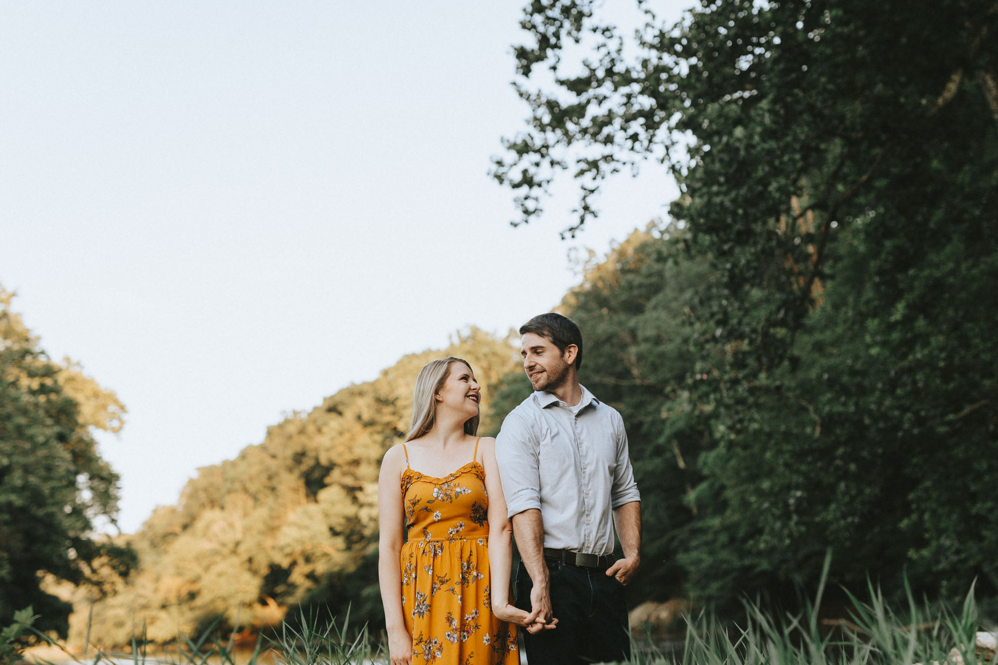Twisted-Oaks-Jessica-Matt-EngagementI07A3359.jpg