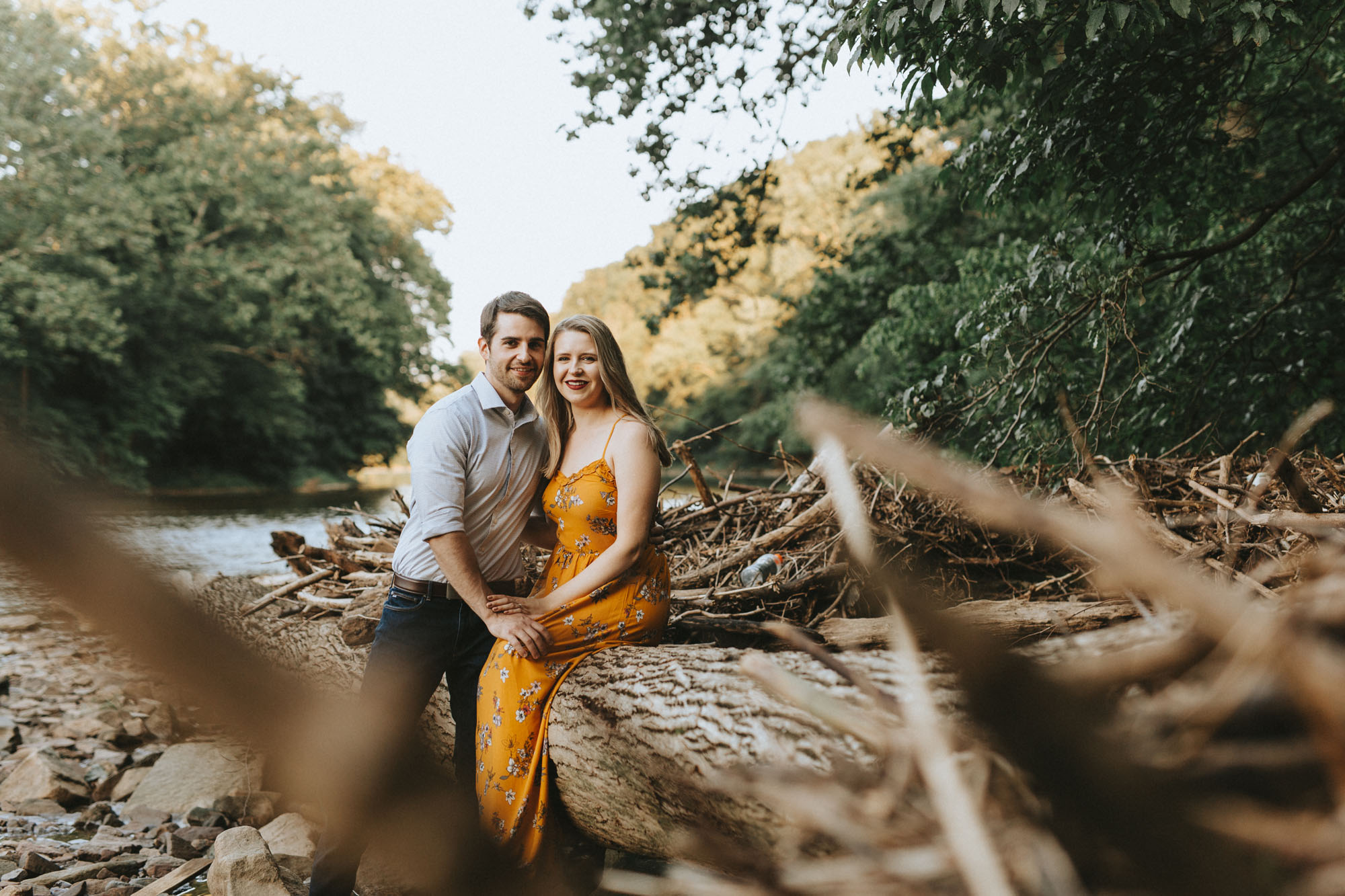 Twisted-Oaks-Jessica-Matt-EngagementI07A3374.jpg