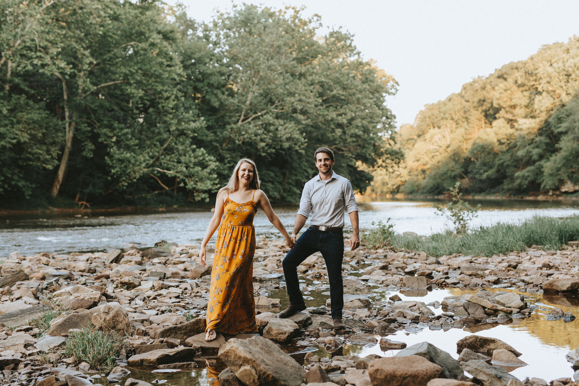 Twisted-Oaks-Jessica-Matt-EngagementI07A3442.jpg
