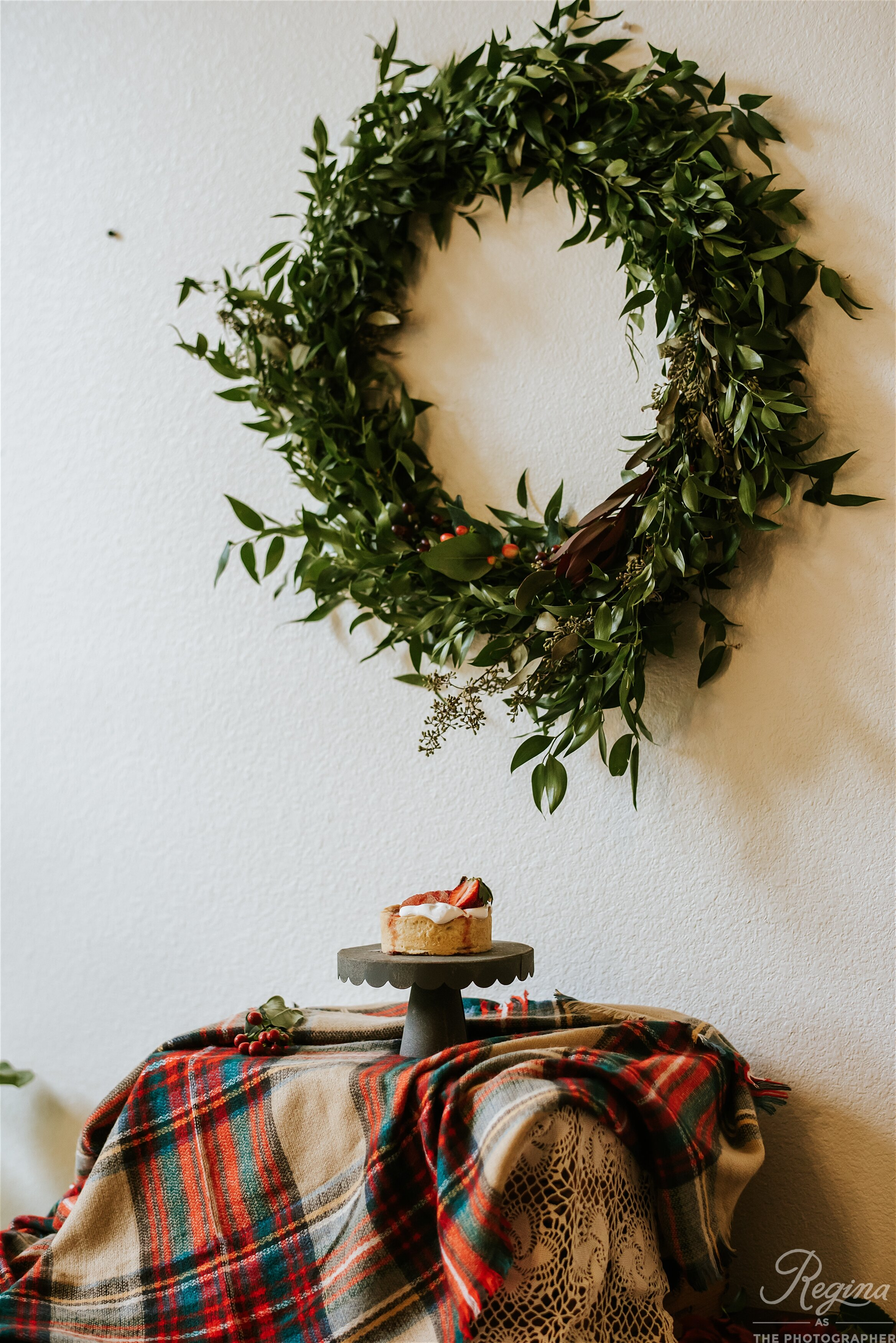 winter greenery wreath.jpg