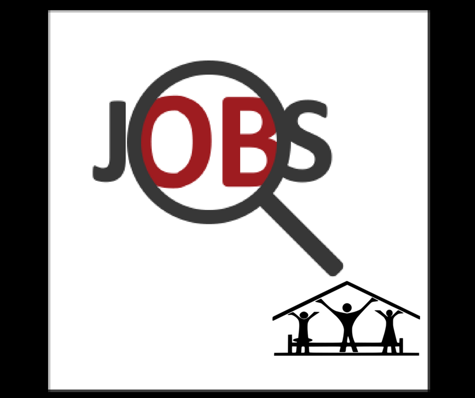 "Adelanto Elementary School District    Food Service Worker 1  Eagle Ranch and George Magnet Elementary School  2 openings  Deadline 4-24-17  3:00 p.m.  Part time  $12.88-$14.21  Test Date  April 27  9:00 a.m.  Contact Dana Curtis  Email  Dana_Curtis@aesd.net   760-246-8691 X10257     Requirements:  Materials • Copy of High School Diploma or equivalent must be attached to application or brought in on the day and time of testing. • 3 letters of recommendation (must be signed by hand and dated within the past year) must be attached to application or brought in on day and time of testing. • A Food Handlers card is required before starting work. • No documents will be accepted after the testing time ends.  The Adelanto Elementary School District does not discriminate on the basis of sex, race, color, religious creed, national origin, ancestry, physical handicap, medical condition or age in its employment practices. This policy of affording equal employment opportunities to all persons is in keeping with provision of Title VII and Title IX amendments of the United States Code which protect persons against discrimination. Any applicant who contact a Board Member or any member of any evaluating body regarding the position applied for will be disqualified from employment consideration. ALL APPLICANTS MUST HAVE A VALID E-MAIL ADDRESS. Notifications will be sent via the e-mail they provided through EDJOIN. After applying for a position, all applicants should check their e-mail daily for the status of their application. The district is not responsible for district e-mails that may be delivered into an applicant's junk/spam mailbox. It is important for applicants to regularly check their e-mail and ensure that all district e-mails are delivered to their inbox.  Apply Here:  https://www.edjoin.org/Home/JobPosting/912182    -------------------------------     Employer:   Adelanto Elementary School District      Contact:  Dana Curtis  760-246-8691 10257  Number Openings: (At time of posting)  Not Specified  Length of Work Year:  Substitute ON-CALL  Employment Type:  Part Time  Application Deadline:  4/26/2017 3:00 PM Pacific  Salary:  Varies  Job TItle:  Substitute School Bus Driver  Location:  Sites may vary depending on need.  Job Description / Essential Elements:  GENERAL CHARACTERISTICS: Under general supervision, operates Type 1 and 2 school buses and transports students to and from school sites and other assigned locations on designated routes. The scope of work is limited and the duties are standardized, and generally follow specific guidelines or established procedures.  EXAMPLES OF DUTIES: The listed examples are intended to represent typical duties assigned to the classification and may not include all duties that may be assigned. Not every position performs all of the duties listed. Performs other duties as assigned.  (E) Identifies essential functions. • Drives a school bus over designated routes according to established time schedules. (E) • Transports students to and from school sites, special trips and extra-curricular events. (E) • Adheres to departure and arrival times as scheduled. (E) • Maintains student control and discipline following established discipline policies while students are on the buses. (E) • Notifies school administration regarding student problems or special needs encountered on the bus. (E) • Uses two-way radio to contact or receive communications from transportation dispatch. (E) • Renders first aid or emergency assistance as needed. (E) • Provides assistance, as needed, to students entering/exiting the bus; straps-down and secures wheelchairs before departure. (E) • Keeps bus interior clean, checks oil level daily prior to starting the engine, inspects tires for cuts and other unsafe conditions and checks lights, horn and mirrors. • Ensures that bus is equipped at all times with adequate safety devices including first aid kit, reflectors and flares and fire extinguishers. (E) • Refuels bus as needed. (E) • Maintains trip records, updates routes and times; completes weekly time sheets; makes reports and keeps accurate records for the operation of the bus. (E) • Recognizes and immediately reports the need for maintenance, repair work and any unsafe condition on the bus or the bus route to the supervisor. (E) • Complies with local traffic regulations. (E) • Reports delays or accidents in accordance with District policies and procedures and local/state/federal regulations. (E) • Notifies the California Highway Patrol and the Transportation Director immediately in the event of an accident and remains on the scene of the accident until released by an administrator or Highway Patrol Officer in charge. • Attends staff meetings, in-service activities, workshops, conferences and other training as assigned.  QUALIFICATIONS: EDUCATION AND EXPERIENCE: • Any combination of training and/or experience that demonstrates the ability to perform the duties of the position. • Previous experience driving a public transit or school bus, heavy duty truck or similar bus operation desirable.  SKILLS, KNOWLEDGE AND ABILITIES: • Knowledge of or ability to learn and use the provisions of the Education Code applicable to the operation of vehicles in transportation of school children. • Ability to operate a motor vehicle and observe legal and defensible driving practices. • Knowledge of and willingness and ability to use first aid and a two-way radio. • Ability to use good judgment and discretion in handling student needs and issues that arise on the bus. • Ability to maintain discipline over students. • Ability to follow oral and written directions. • Skill and ability to keep simple records.      BUS DRIVER Page 2   • Use a computer to enter simple data. • Ability to read and understand English sufficient enough to follow written directions and instructions, read and follow established routes, read road maps and understand traffic signs/signals/warnings. • Ability to perform routine work without direct supervision and following basic directions. • Ability to communicate effectively, both orally and in writing. • Skill and ability to use tact, patience and courtesy in interpersonal relationships and deal with angry/upset people in a professional manner. • Ability to establish and maintain effective work relationships with those contacted in the performance of assigned duties. • Ability to maintain a professional attitude and strong customer service focus at all times. • Ability to meet schedules and timelines.  OTHER QUALIFICATIONS: • Possession of valid California Driver's license. Must be able to meet and maintain eligibility for coverage under the District's liability insurance carrier. • Possession of valid California school bus certificate with a Bus Passenger endorsement and valid medical certificate. • Possession of valid First Aid and CPR certification or pass California Highway Patrol test for the same. • Successfully pass drug and alcohol screening testing required by the Department of Transportation.  WORK ENVIRONMENT AND PHYSICAL ABILITIES: The physical requirements indicated below are necessary to perform the essential functions. Reasonable accommodation may be made to enable a person with a disability to perform these functions.) • Work environment requires driving a school bus for short or extended periods of time, in busy street and freeway traffic, and in adverse weather and traffic conditions. Employees in this classification are subject to a confined space, loud noise, moving vehicles, occasional nauseous fumes and various work related hazards. • Physical, mental and emotional stamina to work up to a full-shift under sometimes stressful conditions, with distractions and interruptions. • Ability to sit and drive a bus for extended periods of time during the work shift. • Ability to perform repetitive arm and shoulder motions turning a steering wheel, opening/closing a bus door and wheelchair entrances to a bus. • Ability to hold hand-held auxiliary warning and ""stop"" signs at shoulder level. • Ability to bend, stoop, kneel and crouch to strap-in and secure wheelchairs on a bus. • Flexibility, agility, manual dexterity, and range of arm and shoulder motion to perform repetitive steering, shifting gears, opening/closing bus doors, operate wheelchair lifts, operate a gas/diesel fueling system, and board and operate a school bus. • Sufficient vision to read printed materials, traffic signs, routes, schedules and maps, see distant objects with clarity, judge distances and spatial relationships and identify and distinguish objects. • Ability to exert up to 45 pounds of force to push, pull, drag or otherwise move objects, to move/secure wheel chairs, help students enter/exit busses and lift students from a bus in emergency situations. • Sufficient hearing to understand and conduct in-person conversations, on the telephone or two-way radio and hear sounds up to 50 feet. • Ability to speak in an understandable voice with sufficient volume to be heard in normal conversation distance, on the telephone, over a two-way radio, when addressing groups of students waiting to board a bus or on a bus. • Ability to lift up to 50 lbs. on an intermittent basis, as needed.  Board Approved: 4/1/08    Requirements for Applying  Required Documents • Copy of High School Diploma or equivalent must be attached to application or brought in before the closing of the posting • 3 letters of recommendation (must be signed by hand and dated within the past year) must be attached to application or brought before the closing of the posting • No documents will be accepted after the posting closes •Current H6 DMV print out less than 30 days old. •Current Class B California Driver's License, valid School Bus Certificate with a Bus Passenger endorsement, and valid medical certificate. •Current First Aid and CPR certificate from an agency approved by the California Highway Patrol.  To be considered for the position, applicants must have all documents either attached with application or brought in to the Adelanto Elementary School District Personnel Department at 11824 Air Expressway, Adelanto, CA 92301 by the posting deadline.  APPLY HERE:  https://www.edjoin.org/Home/JobPosting/912971      ----------------------------  Employer:   Adelanto Elementary School District   Date Posted:  4/18/2017  Contact:  Dana Curtis  760-246-8691 10257  Number Openings: (At time of posting)  Not Specified  Length of Work Year:  Substitute ON-CALL  Employment Type:  Part Time  Application Deadline:  4/25/2017 3:00 PM Pacific  Salary:  Varies  Job title:  Substitute Clerical  Location:  District Wide  Test Date:  April 28  Test Time:  9:00  Job Description / Essential Elements: Print      01. Class Definition: Perform clerical and limited secretarial work under administrative supervision. Available for such duties at various locations where needed in District.  02. Examples of Typical Duties: 1. Various routine clerical work including typing, proofreading, filing, recording information on records and filling in forms. 2. Maintain attendance records, preparing and filing necessary reports, and for making parent contacts as necessary. 3. Operate office equipment. 4. Sort and file documents and records. 5. Mail out letters, forms and applications. 6. Receive, sort and distribute incoming and outgoing mail. 7. Answer telephone, giving information on routine questions. 8. Administer first aid to students as required. 9. Perform other related duties as required.  03. Qualifications: 1. Experience: Two years of broad, varied and increasingly responsible experience in clerical work, preferable in the field of public education. 2. Education: High school diploma or GED. 3. Possession of a Standard Red Cross First Aid Certificate 4. Knowledge of: Filing systems, telephone techniques, letter and report writing, proofreading, typing and computer skills and use of office equipment. Must demonstrate computer literacy and typing skills. 5. Physical Abilities: Work in an office environment. Position requires speaking, hearing and seeing, the ability to sit and operate a keyboard to enter data into a computer terminal for extended periods of time, bending and moderate lifting up to 20 pounds.  04. Supervision Over: None  05. Supervised by: School Site Principal  Work Year: 10 ½ months  Evaluation: Performance of this job will be evaluated in accordance with the provisions of the Collective Bargaining Agreement on Evaluations. The evaluation will be completed by the Site Principal.  Revised: 10/86 Revised: 9/89 Revised: 4/13/99 Revised: 3/29/00    Requirements for Applying  • Copy of High School Diploma or equivalent must be attached to application or brought in on the day and time of testing. • 3 letters of recommendation (must be signed by hand and dated within the past year) must be attached to application or brought in on day and time of testing. • No documents will be accepted after the testing time ends unless expressly permitted. • Basic computer skills  For contracted employees who would like to add clerical to their subbing profile:  You do not need to turn in the three letters of recommendation or high school diploma but you must apply on Ed-Join and also take and pass the test.    EQUAL Opportunity EMPLOYER The Adelanto Elementary School District does not discriminate on the basis of sex, race, color, religious creed, national origin, ancestry, physical handicap, medical condition or age in its employment practices. this policy of affording equal employment opportunities to all persons is in keeping with provision of Title VII and Title IX amendments of the United States Code which protect persons against discrimination. Any applicant who contact a Board Member or any member of any evaluating body regarding the position applied for will be disqualified from employment consideration.     APPLY HERE:  https://www.edjoin.org/Home/JobPosting/912719      -----------------------------------------------     Employer:   Adelanto Elementary School District   Date Posted:  4/18/2017  Contact:  Dana Curtis  760-246-8691 10257  Number Openings: (At time of posting)  Not Specified  Length of Work Year:  Substitute ON-CALL  Employment Type:  Full and Part Time  Application Deadline:  4/25/2017 3:00 PM Pacific  Salary:  Varies  Job Title:  Substitute Paraprofessional II  Location:  District Wide  Test Date:  April 26, 2017  Test Time:  9:00 a.m.  Job Description / Essential Elements: Print                ADELANTO SCHOOL DISTRICT                                                      PARAPROFESSIONAL II                                                     (Specialized Academic Instruction/SAI)                                                                                                                                                                                        REPORTS TO:                                Administrator      SALARY SCHEDULE:                  Classified      SALARY RANGE                           III      FLSA:                                             Non-Exempt             DEFINITION:  Under general supervision of the administrator, provides instruction to individual or small groups of students on a variety of subject areas; assists with special needs of students and performs miscellaneous related duties.  Employees are expected to use initiative, decision-making, good judgment and discretion in problems that arise. There is generally considerable contact with students, and school staff.  During the performance of work duties, employees have direct access to, and responsibility for, confidential student information.             DISTINGUISHING CHARACTERISTICS: This classification is assigned to Special Education programs where students may have behavioral, physical, language or learning problems and/or disabilities.  Classes usually serve a wide range of ages and ability levels.             EXAMPLES OF DUTIES: The listed examples are intended to represent typical duties assigned to the classification and may not include all duties that may be assigned.  Not every position performs all of the duties listed. Performs other duties as assigned.             (E) Identifies essential functions.       Assists with instruction to individual students or small groups of students in the Specialized Academic Instruction. (E)   Uses instructional materials to reinforce learning skills or to present new academic concepts and physical skills. (E)   Assists students with daily assignments, remedial or makeup work. (E)   Monitors, observes and assists in classroom discipline, playground supervision, other locations on the site and behavior management. (E)   Assists the teacher with contingency management procedures.   Participates with students in outdoor activities as part of the contingency management program.   Reports unusual student behavior or special needs to the teacher or site administrator. (E)   Assists with student care tasks which may include but not limited to; feeding, personal hygiene, dressing, changing diapers, toileting, lifting students in/out of wheelchairs and loading/unloading students from buses.   Assists teacher with preparation of instructional material and documentation.   Assists with organization of classroom.   May perform classroom maintenance including, but not limited to: sweeping, sanitizing, and storing materials and equipment.   May prepare and serve snacks; participates in field trips.   May assist other instructional, office and clerical staff as needed.   Attends staff meetings, in-service activities, workshops, conferences and other training as assigned.   QUALIFICATIONS:  High school diploma or equivalent.   Experience with students K through 8.   Successful completion of the No Child Left Behind (NCLB) requirements or federal/state mandated requirements.   Experience working with special needs children is desirable.    SKILLS, KNOWLEDGE AND ABILITIES     Knowledge of or ability to learn and use policies, procedures, rules, regulations and operations of the school.   Skill and ability to supervise students and adapt to individual needs of students.   Ability to learn behavior modification and disciplinary techniques.   Ability to learn instructional techniques appropriate for Special Education students.   Skill, knowledge and ability to work with individual or groups of students and handle a variety of student situations.   Ability to learn special care procedures and techniques for students; and use lifts and wheelchairs, if needed.   Skill and ability to demonstrate patience working with students that have difficulty learning and performing physical functions and who require constant repetition of instructions, directions and physical movements.   Ability to understand, learn and use contingency management techniques.   PARAPROFESSIONAL  II (Specialized Academic Instruction/SAI)  Skill and ability to read, write and proofread written documents.   Ability to understand and follow verbal and written instructions and directions, and give directions clearly.   Skill and ability to plan, organize, coordinate, prioritize and handle multiple tasks.   Knowledge, skill and ability to use a wide variety of office equipment including but not limited to: copiers, faxes, calculators and telephones.   Skill, and ability to use tact, patience and courtesy in interpersonal relationships, exercise good judgment and communicate effectively both orally and in writing.   Ability to understand and maintain confidentiality and make decisions within the framework of established guidelines.   Ability to work independently or in a team environment.   OTHER QUALIFICATIONS:  Possession of or willingness and ability to obtain CPR and First Aid certification and Universal Precautions.   WORK ENVIRONMENT AND PHYSICAL ABILITIES:  The physical requirements below are necessary to perform the essential functions.  Reasonable accommodation will be made to enable a person with a disability to perform these functions.  Work environment typically involves a school classroom where employees work directly with students having a wide range of ages and disabilities. Some classes require the ability to work effectively and move about where students use wheelchairs, canes, and other adaptive equipment; and/or students need assistance to sit, walk, stand, eat, dress, change diapers and use a toilet.   May work in adverse weather conditions for limited amounts of time.   Physical agility and mobility to bend, stoop, kneel, sit, walk, stretch and lift on a frequent basis to assist students with feeding, toileting, using a wheelchair, dressing, walking, sitting using various special adaptive equipment and assisting with classroom management and maintenance.   Patience and stamina to work with students who frequently display anger, and/or may become physically aggressive.   Physical, mental and emotional stamina to work under sometimes stressful conditions, with frequent distractions and interruptions and deal with angry/upset people in a calm and professional manner.   Sufficient hand/eye coordination and manual dexterity to assist students with a wide variety of special adaptive equipment, operate office equipment, keyboard, write, file, maintain records and prepare reports.   Sufficient visual acuity to see and read small print.   Sufficient hearing to conduct in-person and telephone conversations.   Ability to speak in an understandable voice with sufficient volume to be heard in normal conversational distance, on the telephone and in addressing groups.   Ability to sit or stand for extended periods of time to assist students with instructional or physical/health needs.   Ability to lift up to 40 pounds on a regular basis to assist students with health care needs and team-lift students weighing over 50 pounds.   Board Approved:  4/1/08  Requirements for Applying  • Copy of High School Diploma or equivalent must be attached to application or brought in on the day and time of testing. • 3 letters of recommendation (must be signed by hand and dated within the past year) must be attached to application or brought in on day and time of testing. • No documents will be accepted after the testing time ends unless expressly permitted.  For contracted employees who would like to add Paraprofessional II to their subbing profile:  You do not need to turn in the three letters of recommendation or high school diploma but you must apply on Ed-Join and also take and pass the test.    EQUAL Opportunity EMPLOYER The Adelanto Elementary School District does not discriminate on the basis of sex, race, color, religious creed, national origin, ancestry, physical handicap, medical condition or age in its employment practices. this policy of affording equal employment opportunities to all persons is in keeping with provision of Title VII and Title IX amendments of the United States Code which protect persons against discrimination. Any applicant who contact a Board Member or any member of any evaluating body regarding the position applied for will be disqualified from employment consideration.  APPLY HERE:   http://www.aesd.net/section/human-resource-services      ----------------------------------------------     Employer:   Adelanto Elementary School District   Date Posted:  4/13/2017  Contact:  Dana Curtis  760-246-8691 10257  Number Openings: (At time of posting)  1  Length of Work Year:  12 months/8 hours  Employment Type:  Full Time  Application Deadline:  4/21/2017 3:00 PM Pacific  Salary:  Current salary: Range/ Step  Job Title:  Custodian  Location:  CNS/MOT Split  Job Description / Essential Elements: Print      01. Class Definition: Keep assigned buildings and areas clean and orderly.  02. Examples of Duties: 1. Sweep, scrub, mop and wax floors. 2. Vacuum rugs and carpets. 3. Dust and polish furniture and woodwork. 4. Empty and clean waste receptacles. 5. Clean restrooms. 6. Wash windows and walls. 7. Polish metal work. 8. Take care of equipment and materials. 9. Major moving and arranging furniture and equipment and setting up auditorium or classrooms for special events or meetings. 10. Strip and Refinish floors. 11. Clean and pick up paper on grounds. 12. Request supplies through the day custodian. 13. During school vacation time does minor painting and grounds work. 14. Perform other related duties as required.  03. Qualifications: 1. Experience: Some experience in meeting, dealing and working with other people. 2. Education: High school diploma or GED. 3. Knowledge of: Modern cleaning methods and preferred methods of cleaning and preserving floors, walls and fixtures; working knowledge of cleaning materials, disinfectants and equipment used in custodial work. 4. Physical abilities: Must lift 50 lbs. Position requires standing for long periods of time. May be exposed to adverse weather conditions.  04. Supervision over: None  05. Reports to: Director of Maintenance, Operations, Transportation and Construction.       Requirements for Applying  All TRANSFER documents must be submitted with or brought into the district office on or before the end of the posting. District Address: 11824 Air Expressway, Adelanto 92301  Any applicant who contacts a Board Member or a member of any evaluating body regarding the position applied for will be disqualified from employment consideration.  EQUAL OPPORTUNITY EMPLOYER The Adelanto School District does not discriminate on the basis of sex, race, color, religious creed, national origin, ancestry, physical handicap, medical condition or age in its employment practices. This policy of affording equal employment opportunities to all persons is in keeping with provision of Title VII and Title IX amendments of the United States Code which protect persons against discrimination. Adelanto School District is a smoke-free workplace.       APPLY HERE:   https://www.edjoin.org/Home/JobPosting/911343      -------------------------------------------------------------------     Employer:   Adelanto Elementary School District   Date Posted:  4/13/2017  Contact:  Dana Curtis  760-246-8691 10257  Number Openings: (At time of posting)  2  Length of Work Year:  180 days/3 hours a day  Employment Type:  Part Time  Application Deadline:  4/21/2017 3:00 PM Pacific  Salary:  $12.88 - $14.21  Locations:  Donald F. Bradach & Westside Park  Test Date:  April 24  Test Time:  9:00 a.m.  Job Description / Essential Elements:  Click Here to View  Requirements for Applying  Materials • Copy of High School Diploma or equivalent must be attached to application or brought in on the day and time of testing. • 3 letters of recommendation (must be signed by hand and dated within the past year) must be attached to application or brought in on day and time of testing. • A Food Handlers card is required before starting work. • No documents will be accepted after the testing time ends.  The Adelanto Elementary School District does not discriminate on the basis of sex, race, color, religious creed, national origin, ancestry, physical handicap, medical condition or age in its employment practices. This policy of affording equal employment opportunities to all persons is in keeping with provision of Title VII and Title IX amendments of the United States Code which protect persons against discrimination. Any applicant who contact a Board Member or any member of any evaluating body regarding the position applied for will be disqualified from employment consideration. ALL APPLICANTS MUST HAVE A VALID E-MAIL ADDRESS. Notifications will be sent via the e-mail they provided through EDJOIN. After applying for a position, all applicants should check their e-mail daily for the status of their application. The district is not responsible for district e-mails that may be delivered into an applicant's junk/spam mailbox. It is important for applicants to regularly check their e-mail and ensure that all district e-mails are delivered to their inbox.     APPLY HERE:  https://www.edjoin.org/Home/JobPosting/911396      ------------------------------------------------------------------     Employer:   Adelanto Elementary School District   Date Posted:  3/17/2017  Contact:  Dana Curtis  760-246-8691 10257  Number Openings: (At time of posting)  6  Length of Work Year:  Seasonal  Employment Type:  Part Time  Application Deadline:  4/30/2017 3:00 PM Pacific  Salary:  Lifeguards (5) $13.32 per hour/Senior Guard (1) $14.46  Job Title:  Lifeguard  Location:  Adelanto Pool  Requirements for Applying  First aid, CPR, and lifeguard training certificates are required.  Candidates who do not possess these certifications will be required to pass First Aid, CPR, and Lifeguard training within the first week of hire.  Please attach all required documents or turn into the district office at: 11824 Air Expressway, Adelanto, CA 92301 from 7:30 am- 4:30 pm daily.      EQUAL OPPORTUNITY EMPLOYER The Adelanto School District does not discriminate on the basis of sex, race, color, religious creed, national origin, ancestry, physical handicap, medical condition or age in its employment practices. This policy of affording equal employment opportunities to all persons is in keeping with provision of Title VII and Title IX amendments of the United States Code which protect persons against discrimination. Adelanto School District is a smoke-free workplace.        APPLY HERE:  https://www.edjoin.org/Home/JobPosting/901609      ----------------------------------     Employer:   Adelanto Elementary School District   Date Posted:  3/17/2017  Contact:  Dana Curtis  760-246-8691 10257  Number Openings: (At time of posting)  1  Length of Work Year:  Seasonal  Employment Type:  Part Time  Application Deadline:  4/30/2017 3:00 PM Pacific  Salary:  $18.14 per hour  Job Title:  Pool Manager  Location:  Adelanto Pool  Requirements for Applying  First Aid/CPR Certificate; Water Safety Instruction Certificate; Lifeguard Management Certificate.  Please attach all required documents or turn them in to the District Office at 11824 Air Expressway, Adelanto, CA 92301 from 7:30 am- 4:30 pm daily.    EQUAL OPPORTUNITY EMPLOYER The Adelanto School District does not discriminate on the basis of sex, race, color, religious creed, national origin, ancestry, physical handicap, medical condition or age in its employment practices. This policy of affording equal employment opportunities to all persons is in keeping with provision of Title VII and Title IX amendments of the United States Code which protect persons against discrimination. Adelanto School District is a smoke-free workplace.       -------------------------------------"