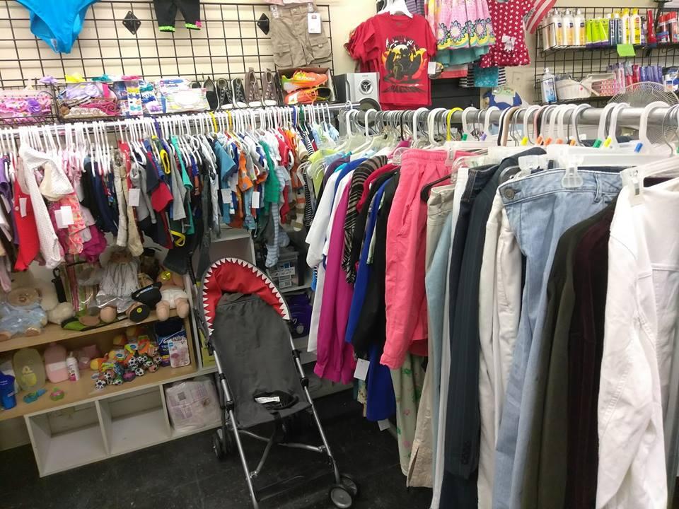Childrens-Clothing.jpg