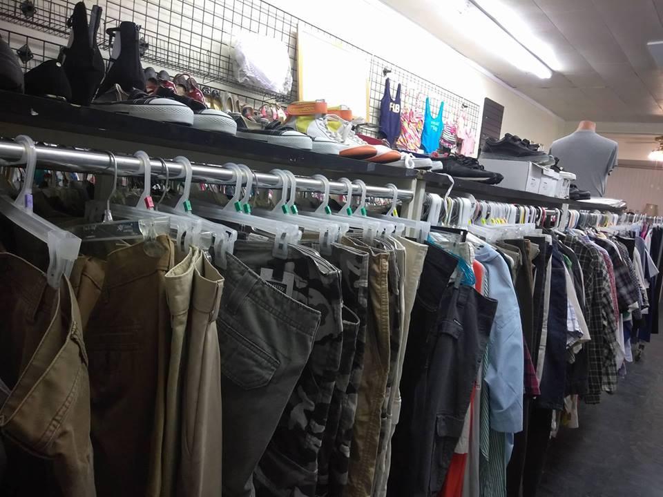 Mens-Clothing.jpg
