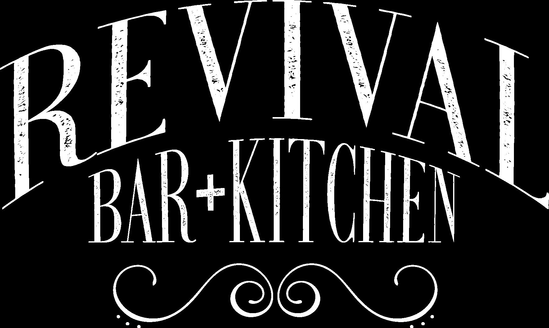 Revival Logo White.png