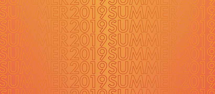 SUMMER SHORTS -