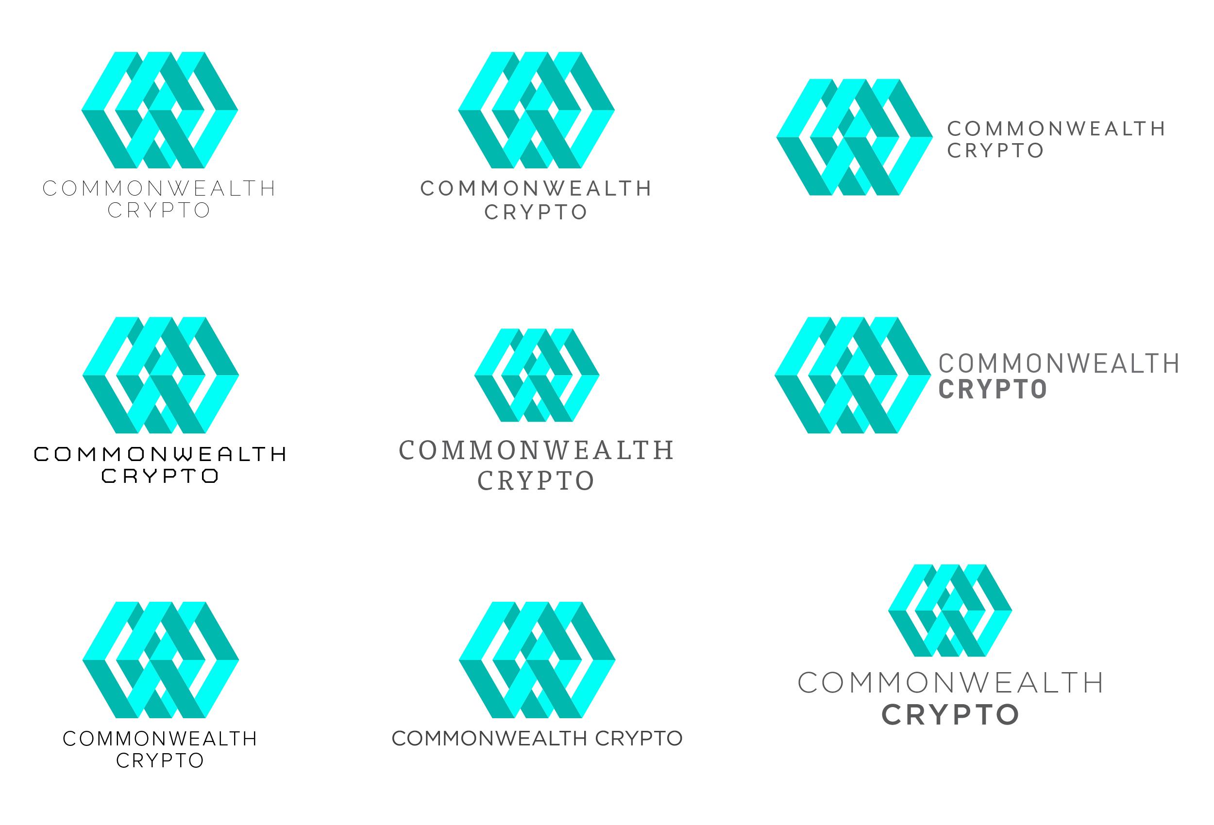 cwcrypto_logo_type.jpg