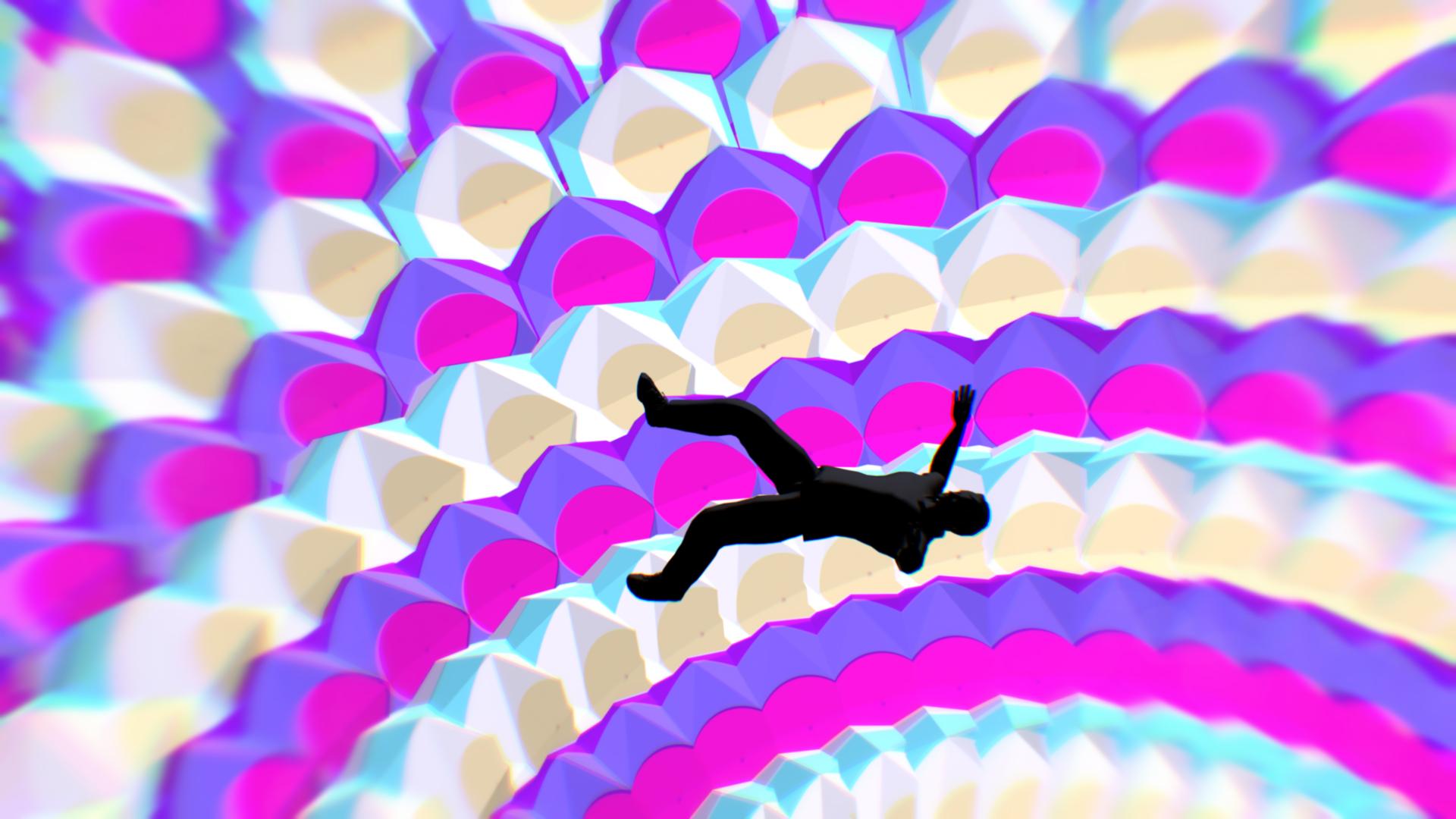 hex_flux_falling_seq_S_blur (00166).jpg