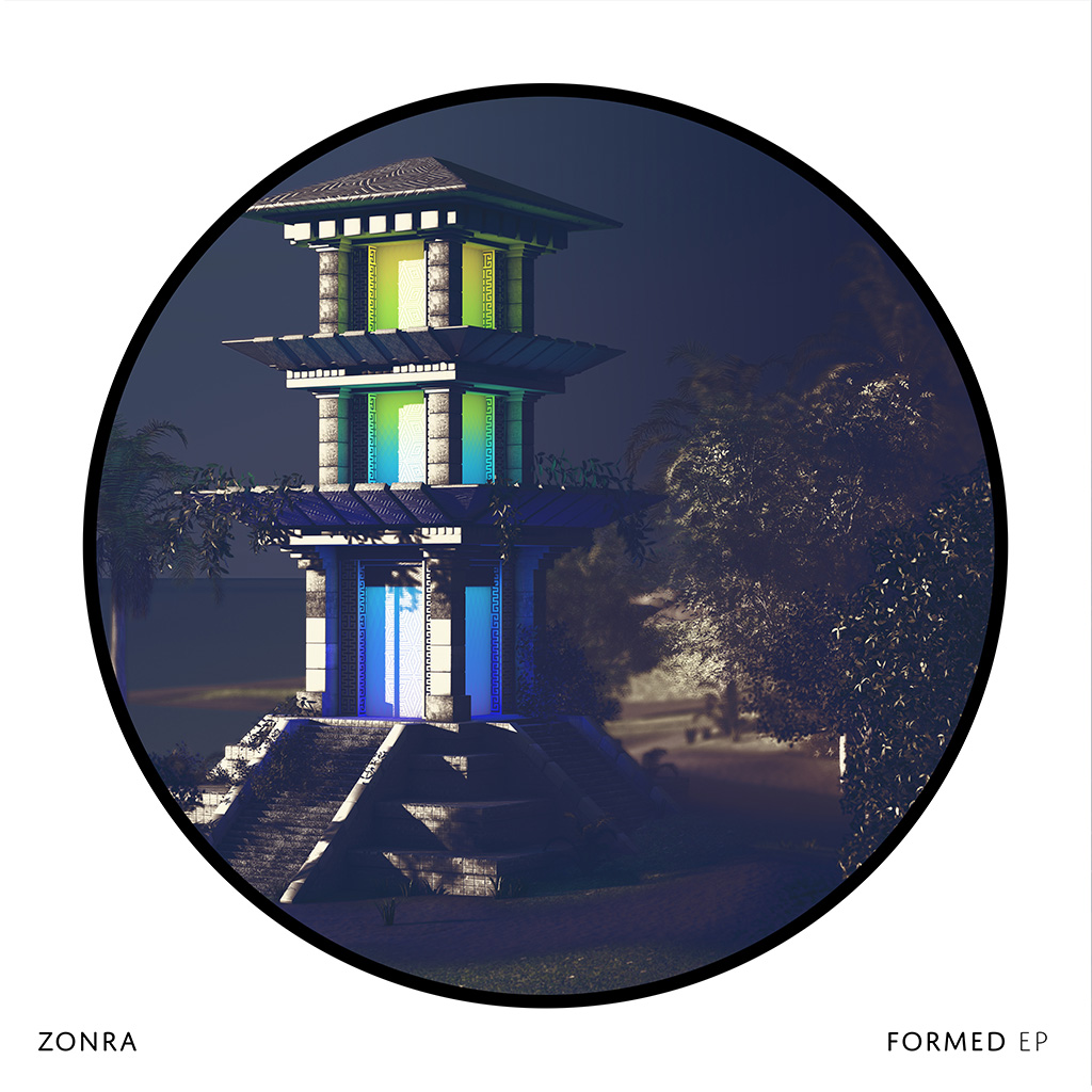 zonra_formedEP_night_$W.jpg