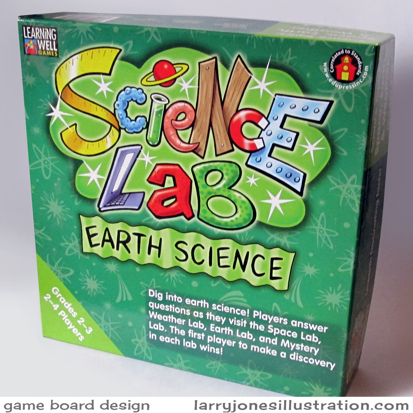 science-game-board-design.jpg