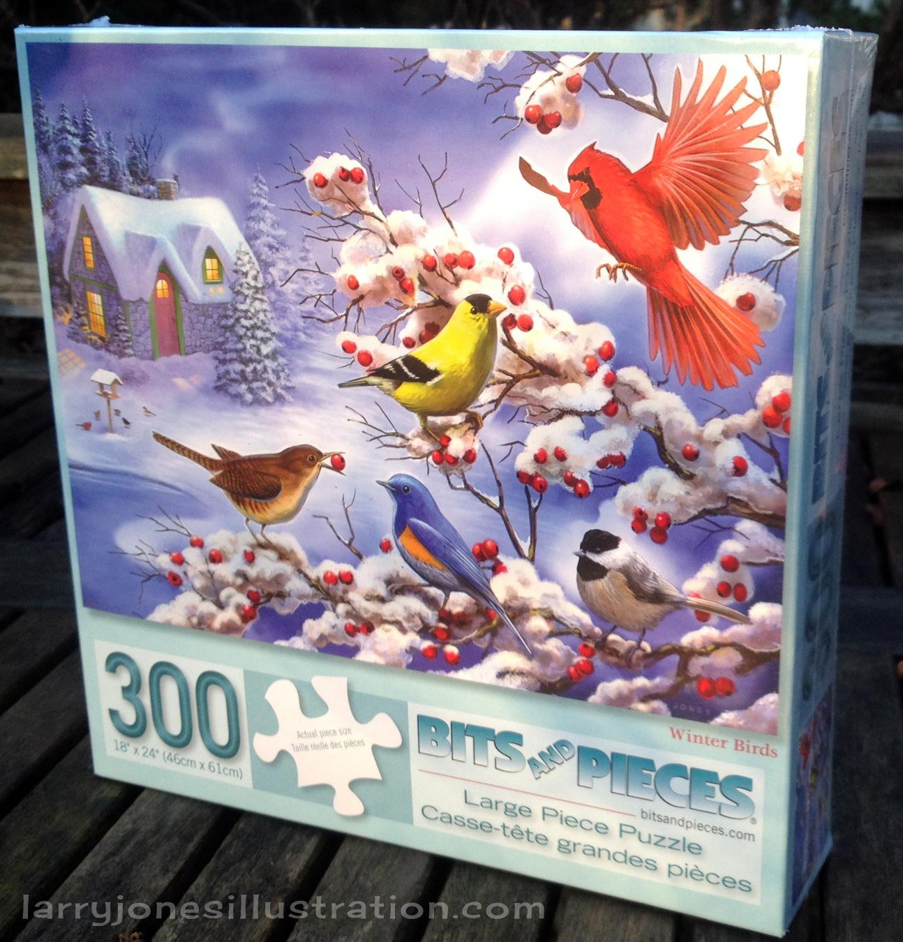 winter-birds-puzzle