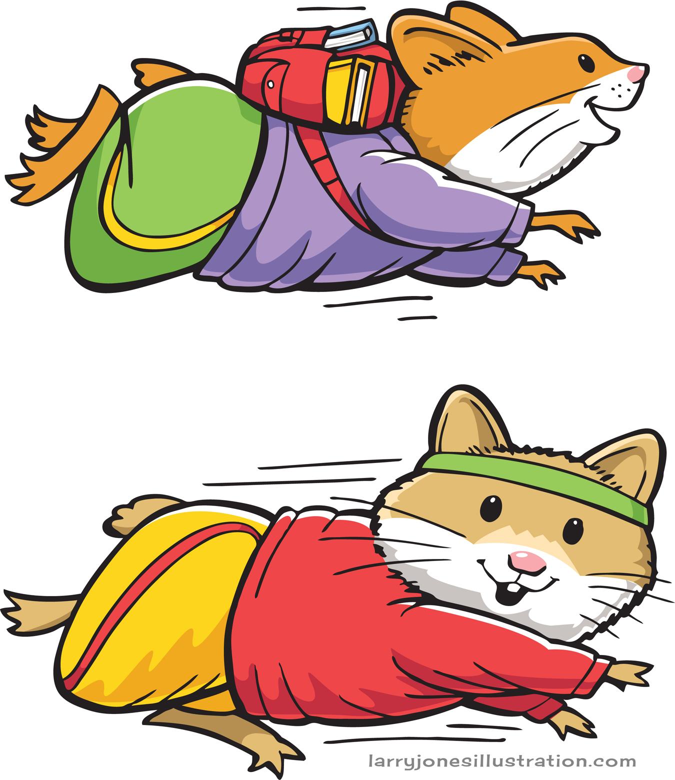 hamsters-running-illustrations.jpg