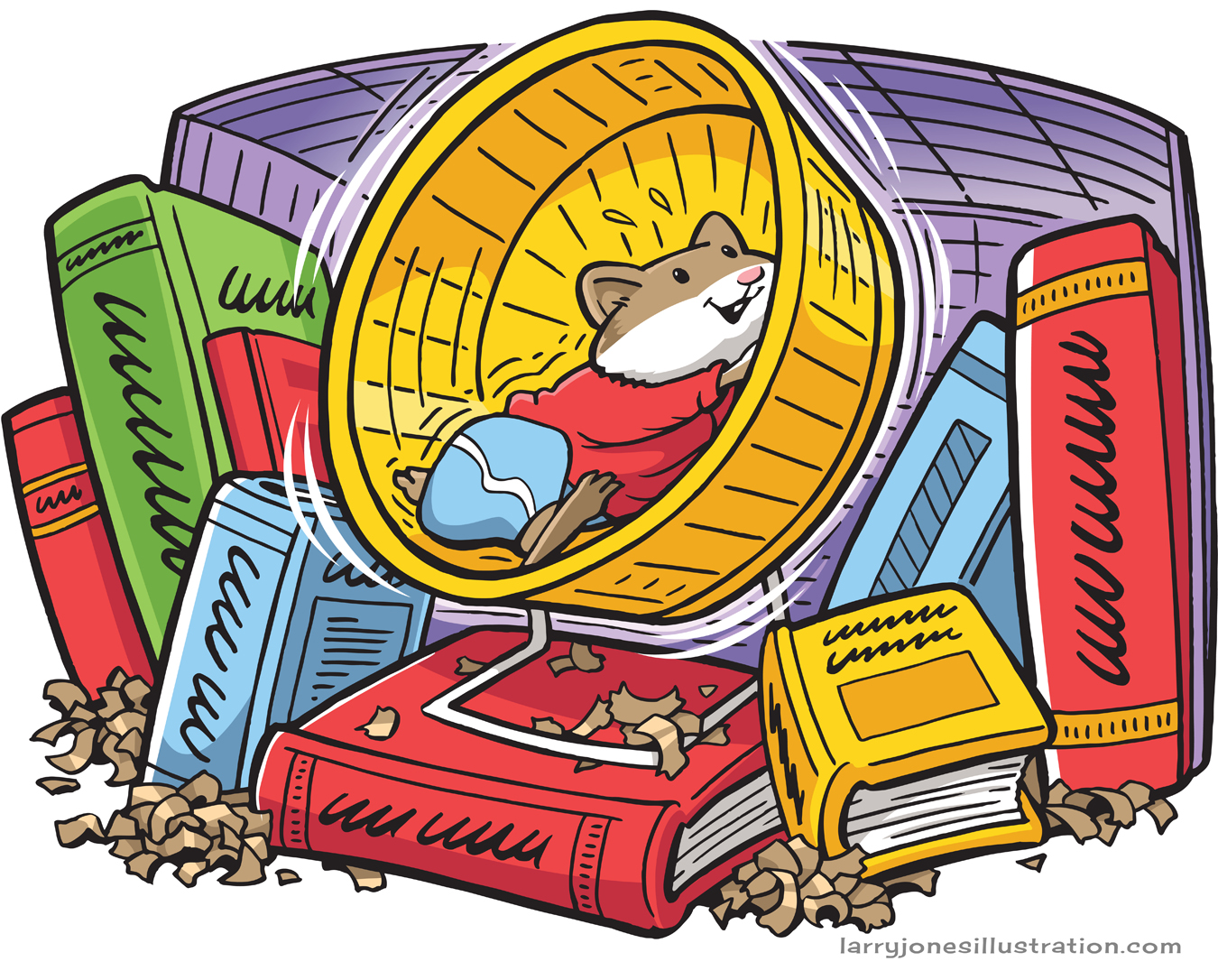 hamster-wheel-books-art.jpg