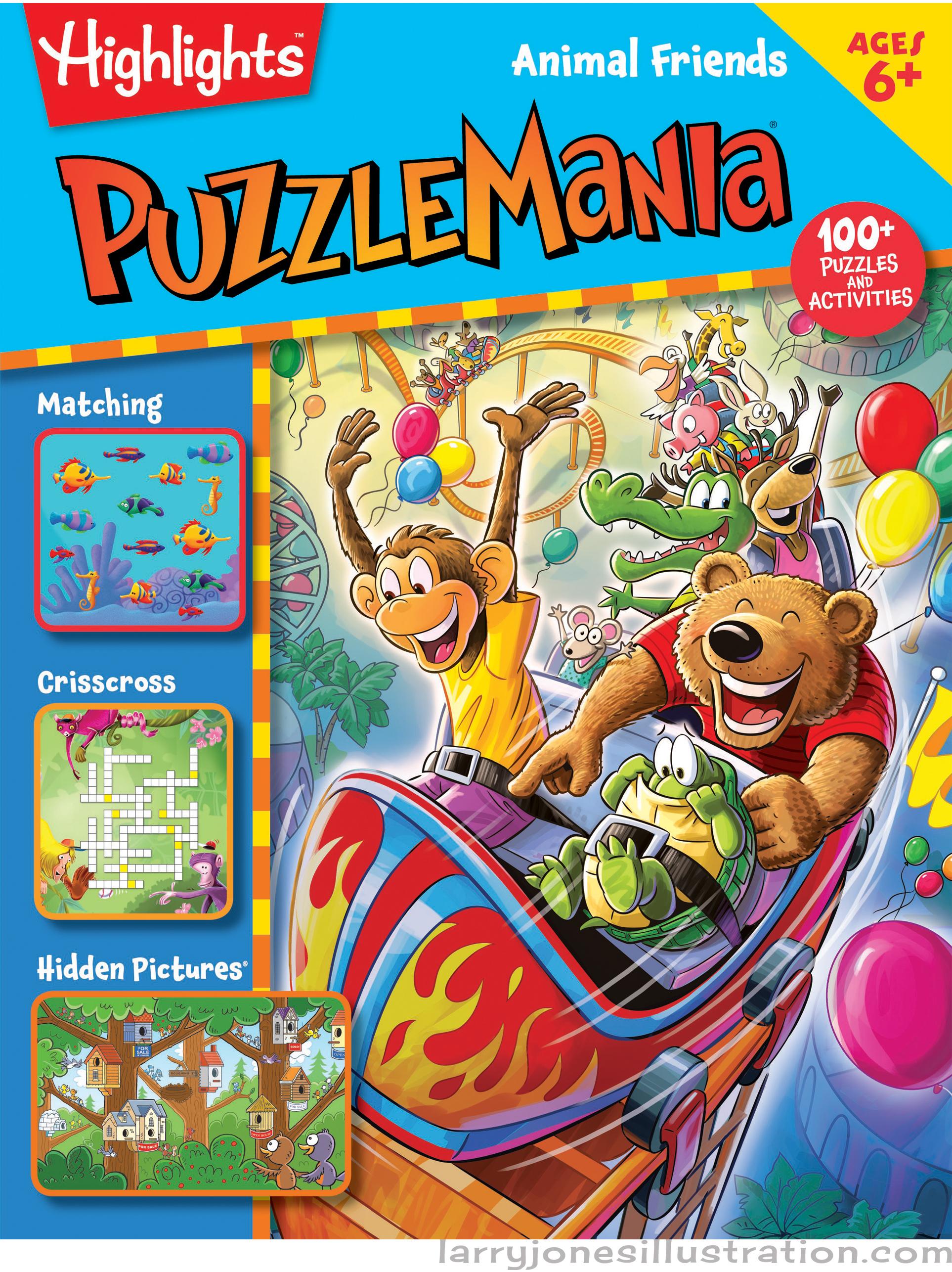 highlights-puzzlemania-illustration.jpg