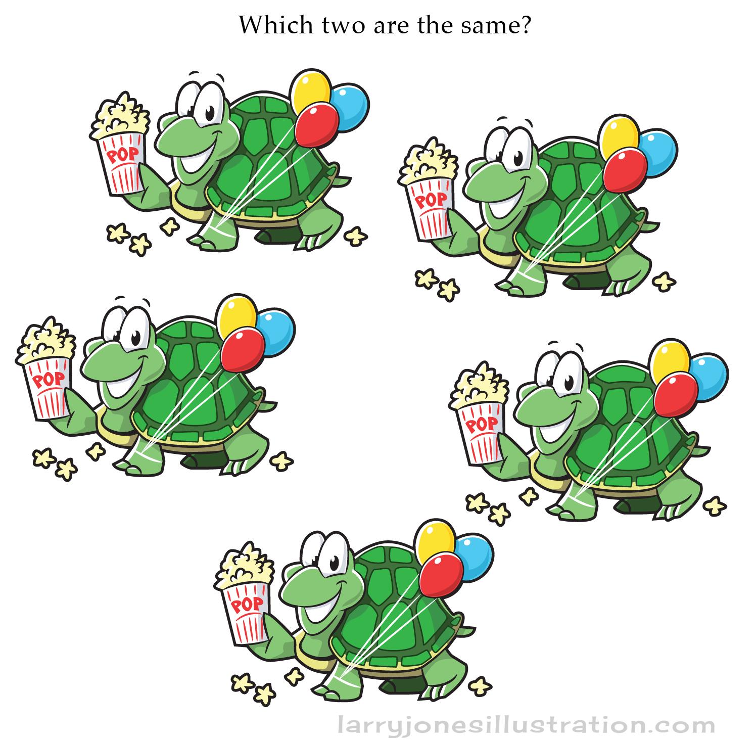 turtle-activity-illustration.jpg