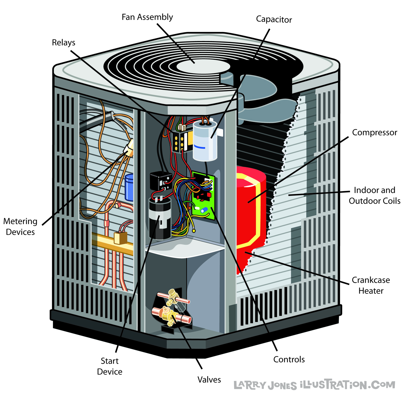 BGE-heatpump-illustration.jpg