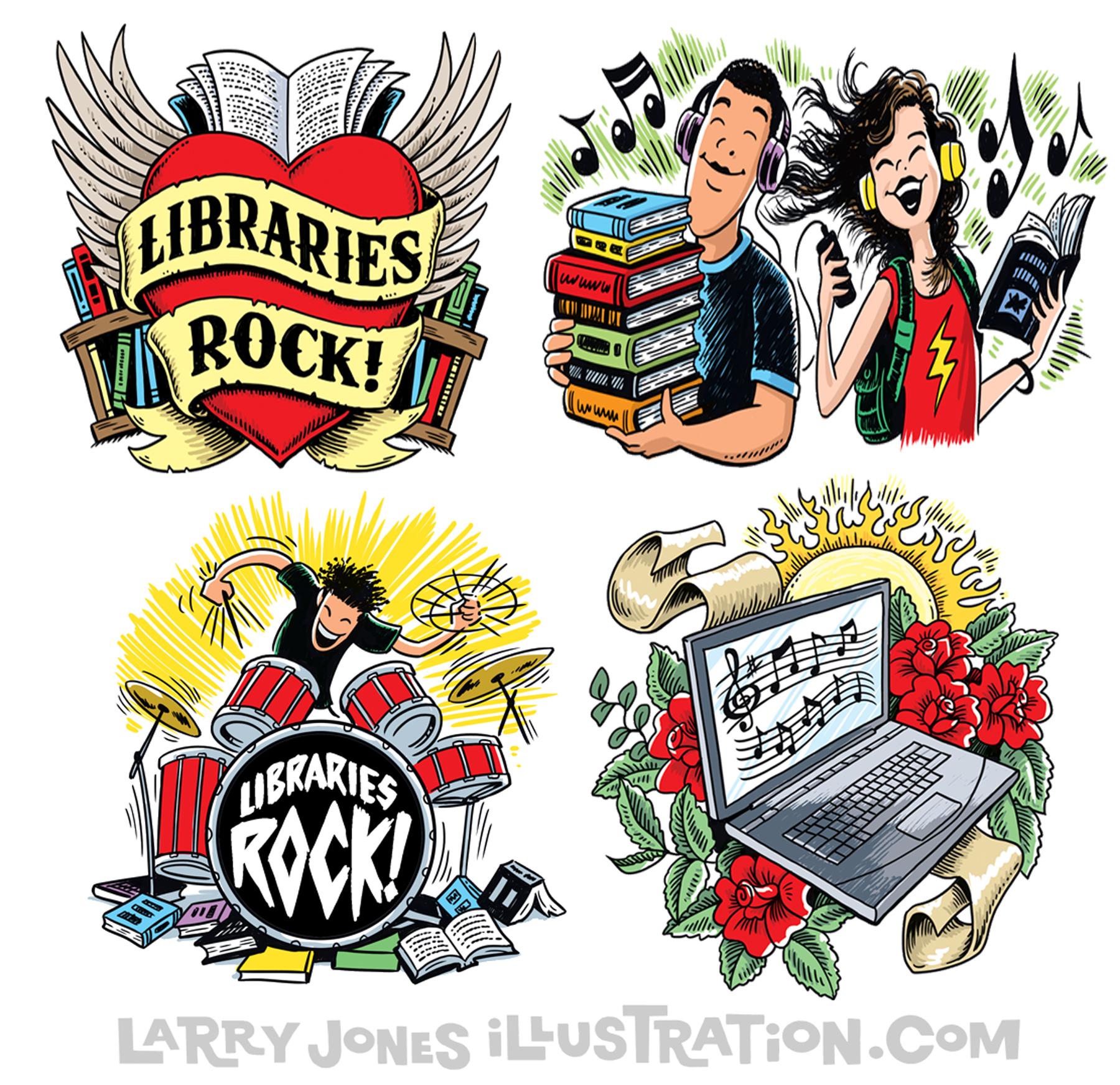 libraries-rock-spots.jpg