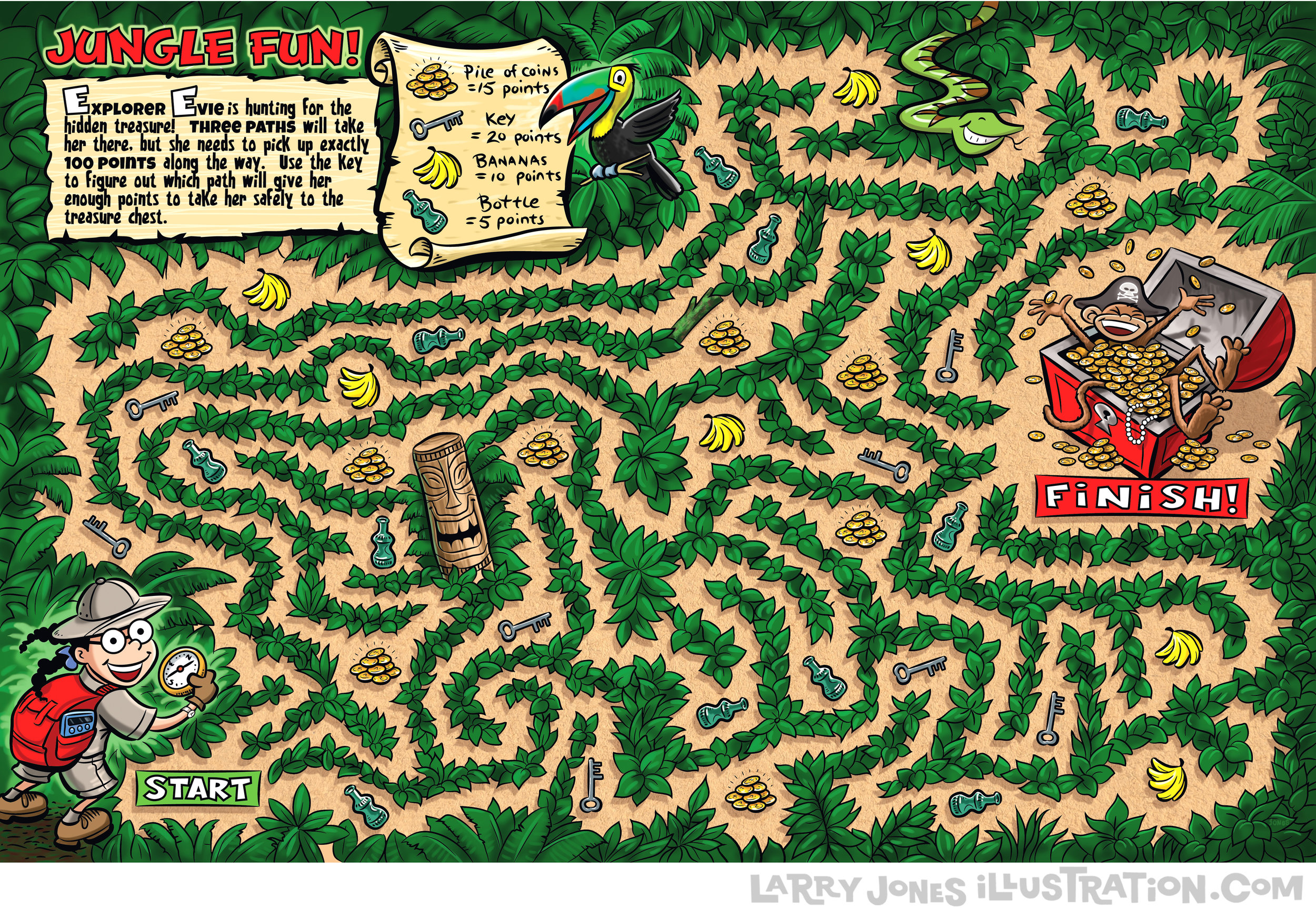 Maze_Jungle_Fun_1.jpg
