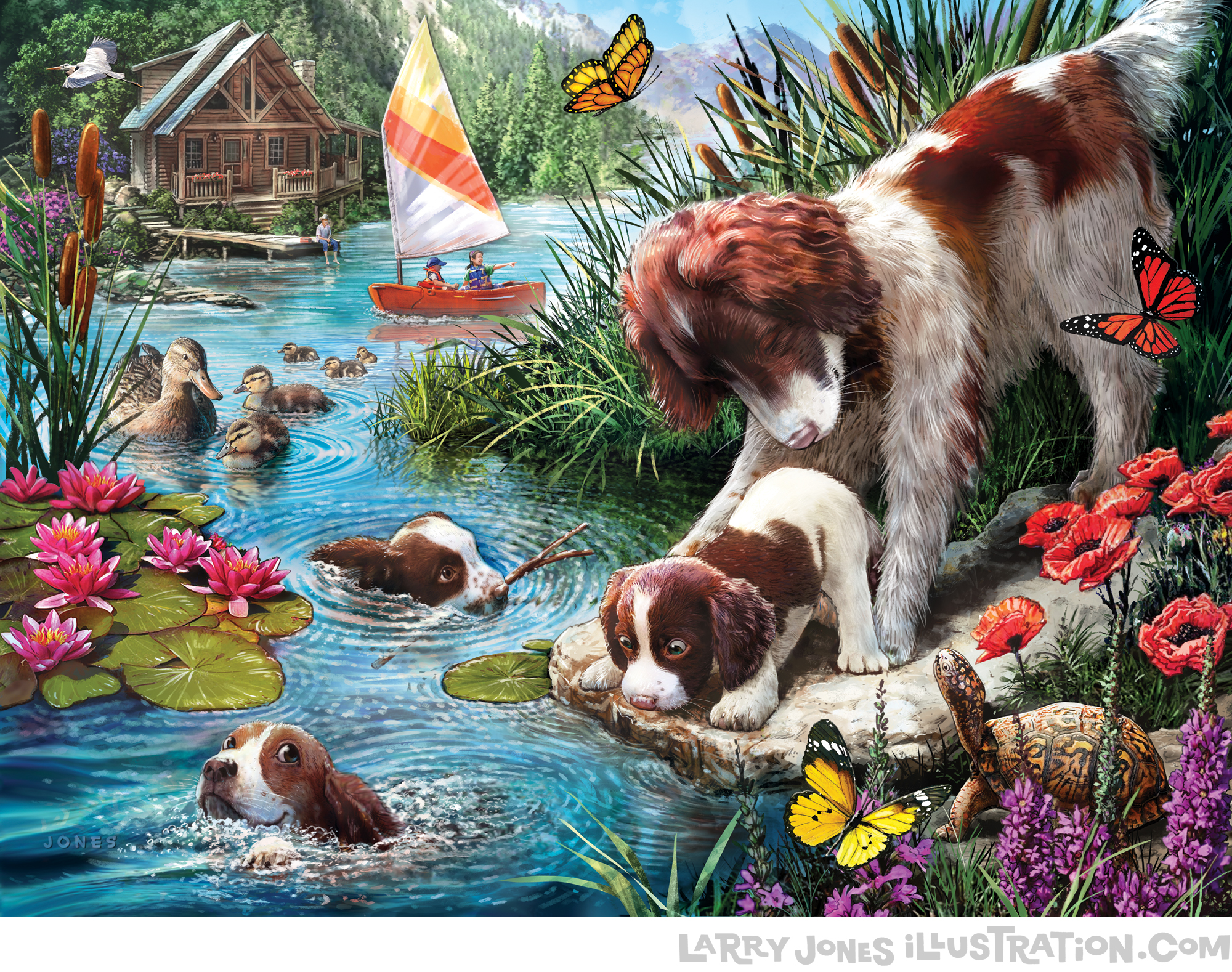 swimming-lessons-puppies.jpg