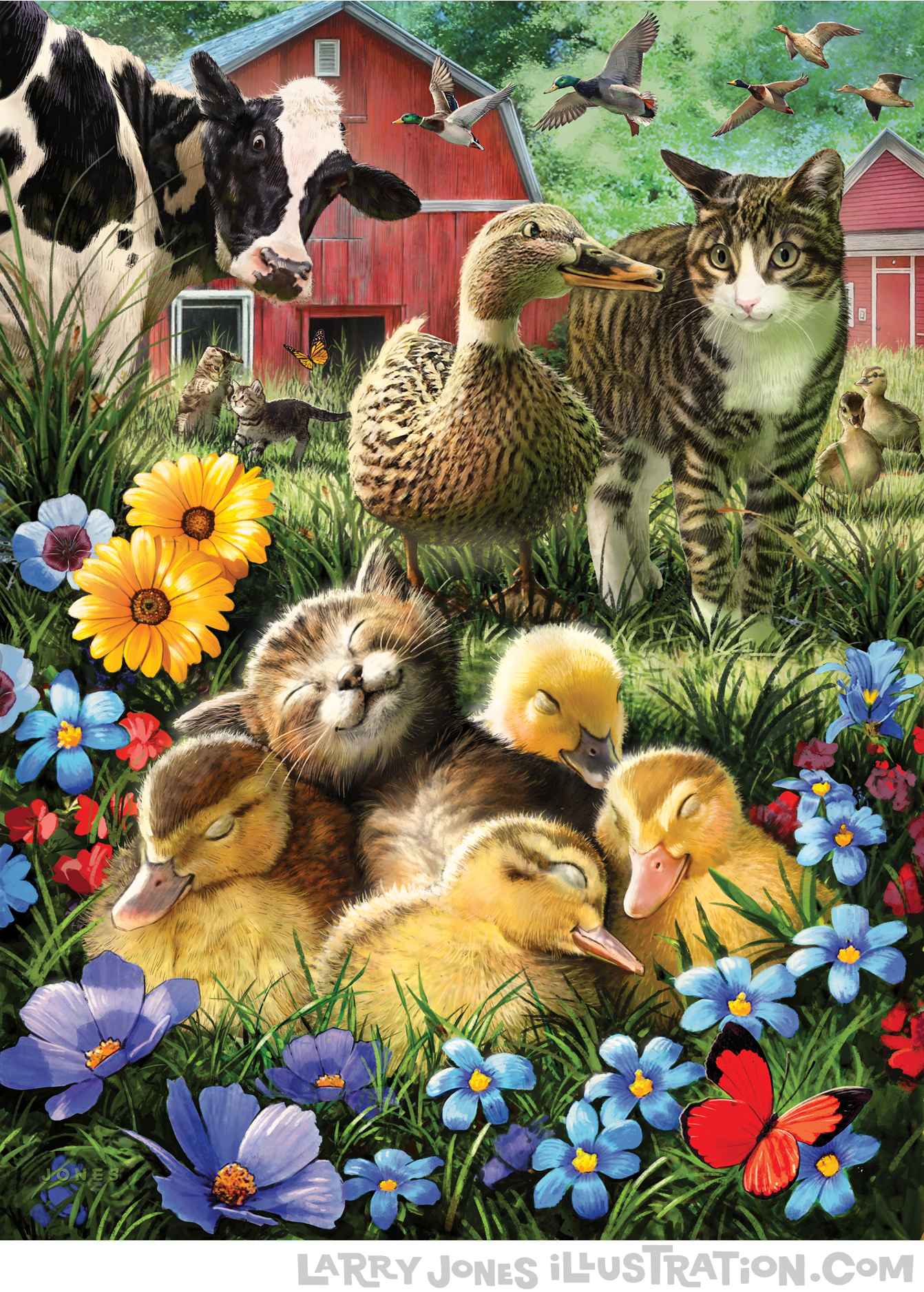 kitten-ducklings-puzzle.jpg