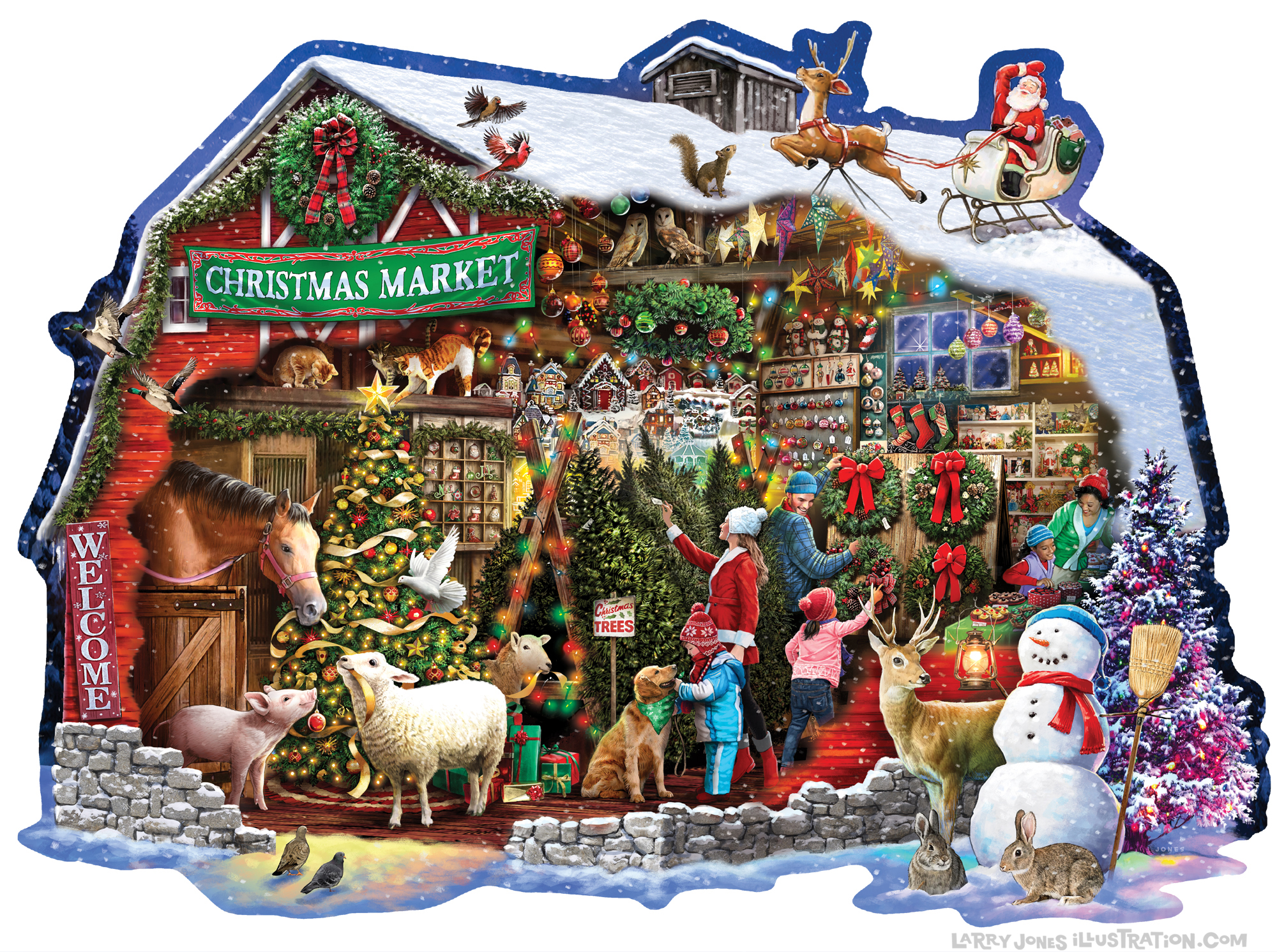 christmas-barn-puzzle.jpg