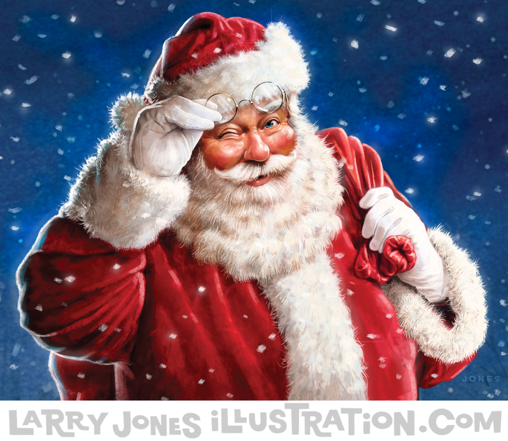 santa-wink-illustration.jpg