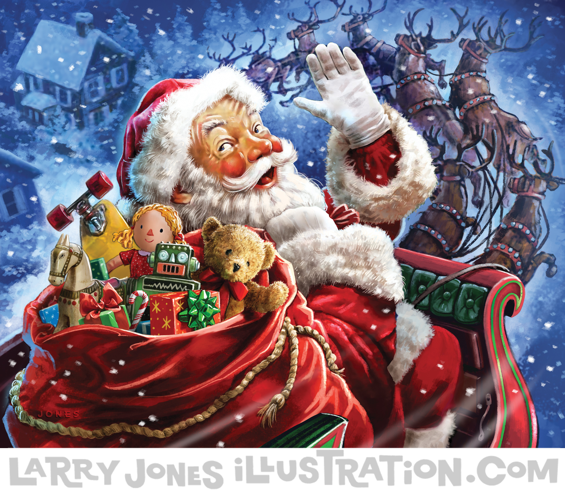 santa-sleigh-illustration.jpg