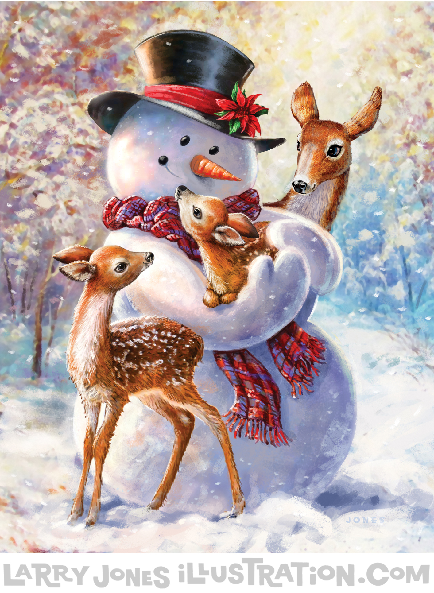 snowman-deer-illustration.jpg