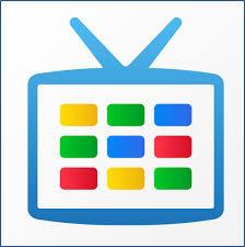 TV COLOR BLOCKS.jpeg