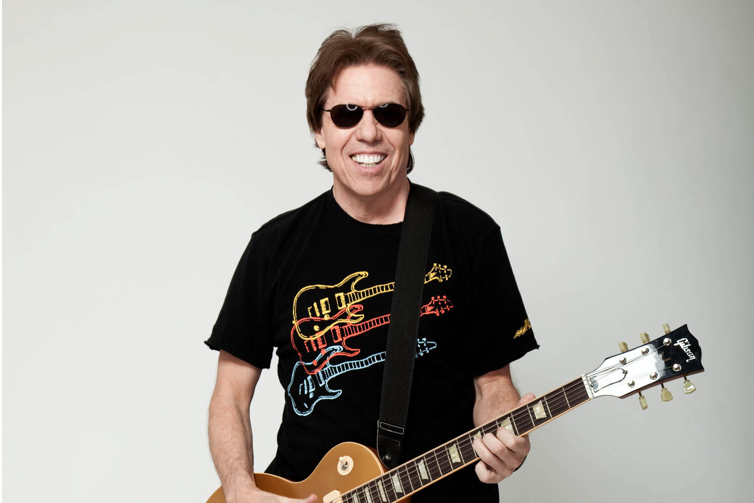 We will be supporting George Thorogood & The Destroyers for dates on their upcoming Canadian Tour!!!