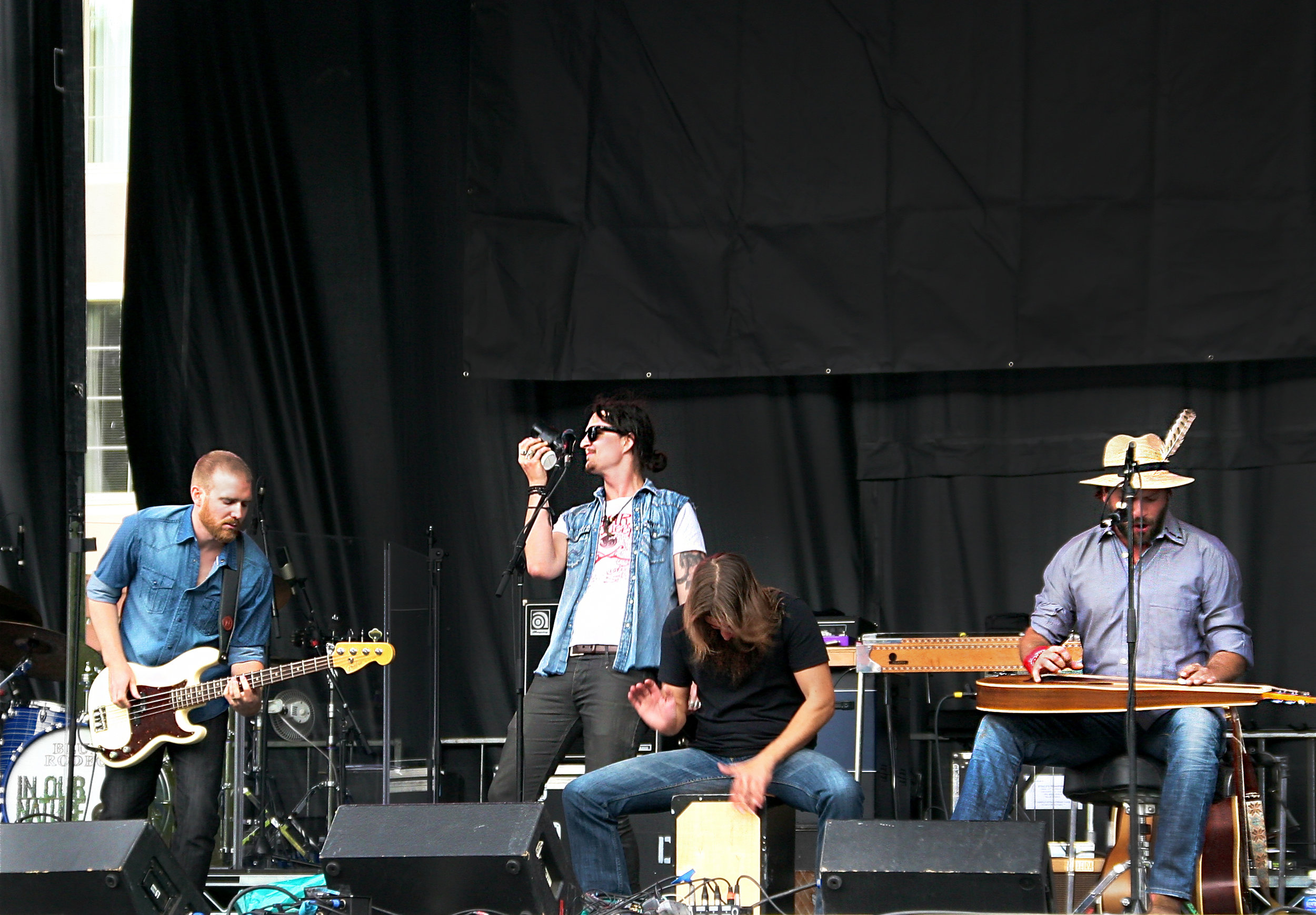 Devon Coyote Blue Rodeo.jpg