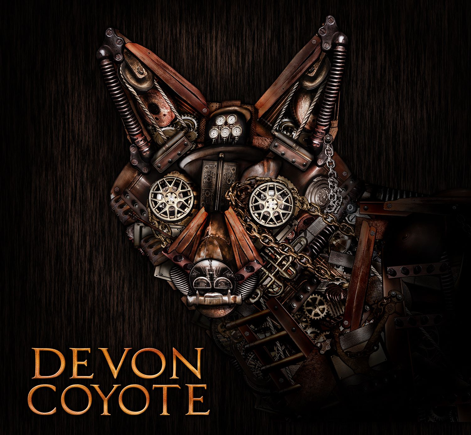 Steampunk Devon Coyote.jpg