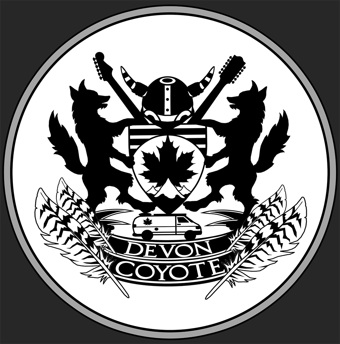 Devon Coyote Coat of Arms.jpg