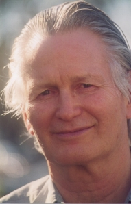 The Founder: Andy Landerman DDS: 1942-2014