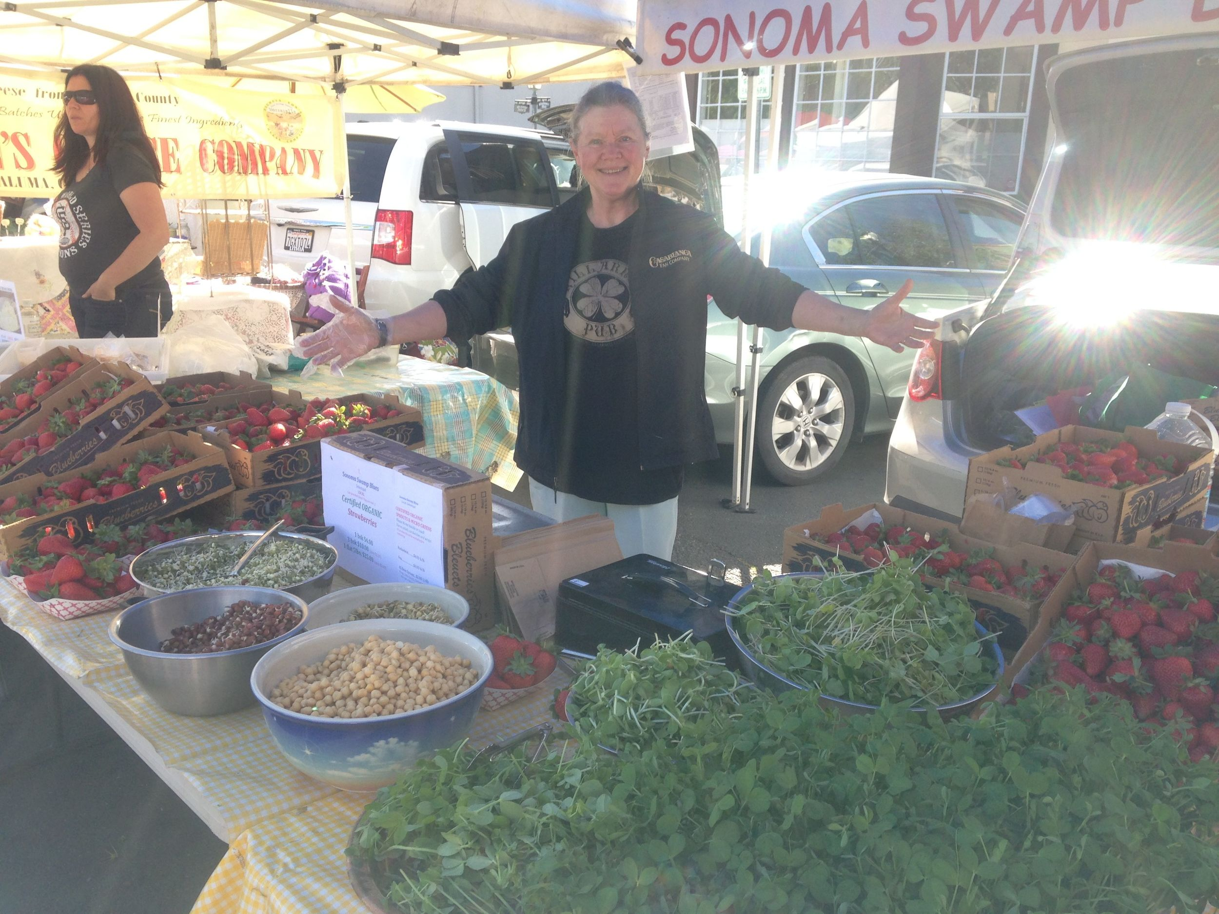 Patty Farmer's Markets3.jpg