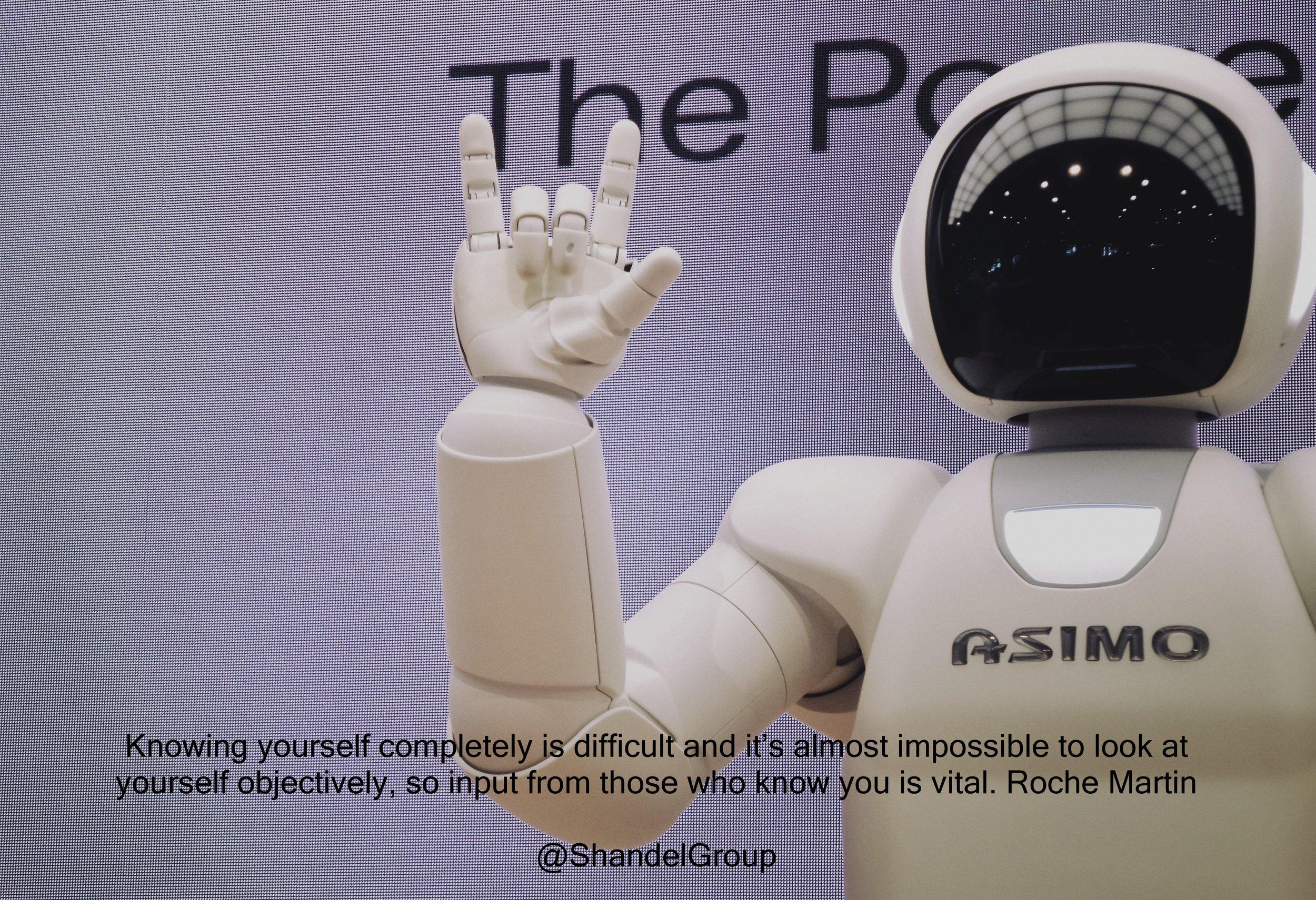 eq robot.jpg