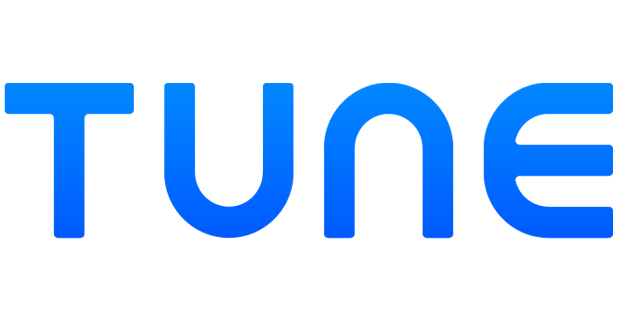 TUNE-Logo-1200x630.png
