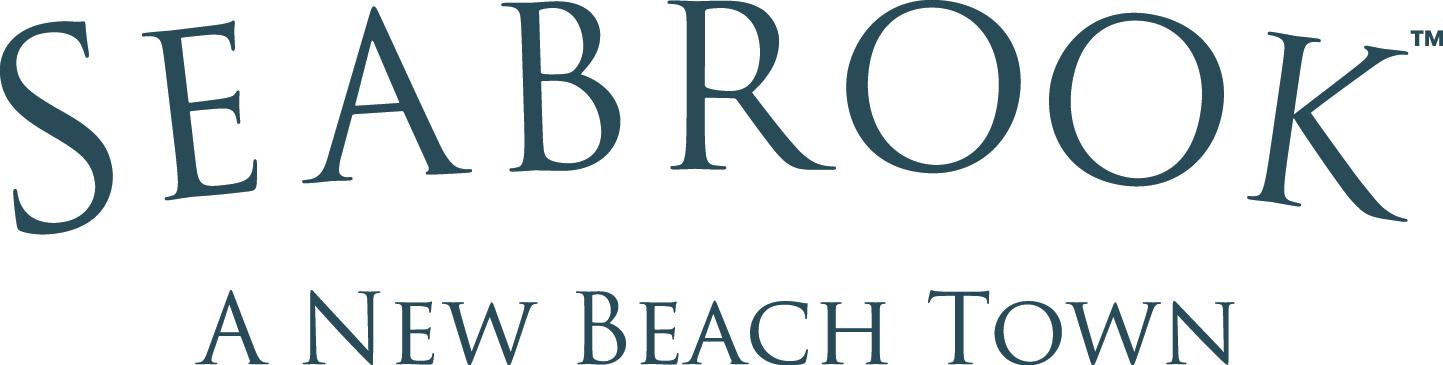 Seabrook_Logo.jpg