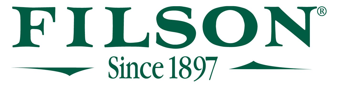 Filson Logo.jpg