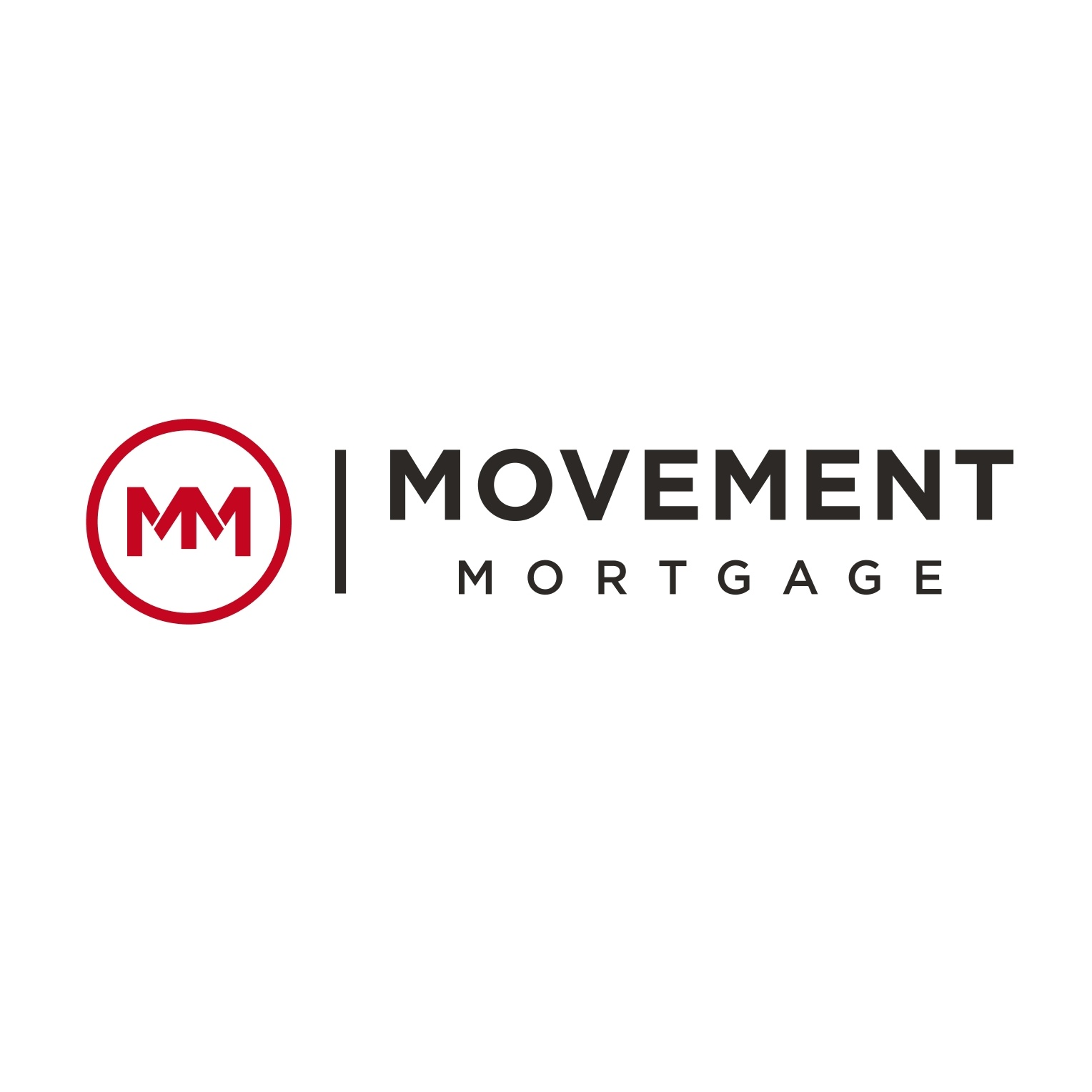 Movement Mortgage.jpg