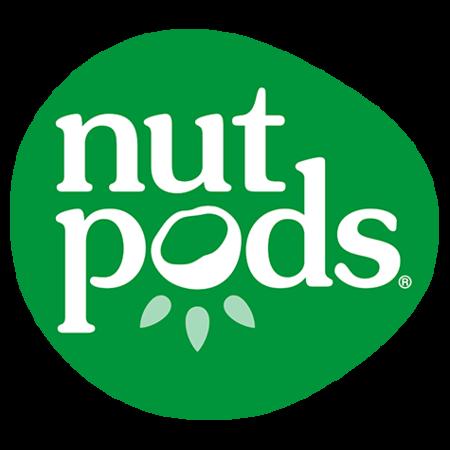 nutpods-LogoFile-noTagline475x475_150x150@3x.png